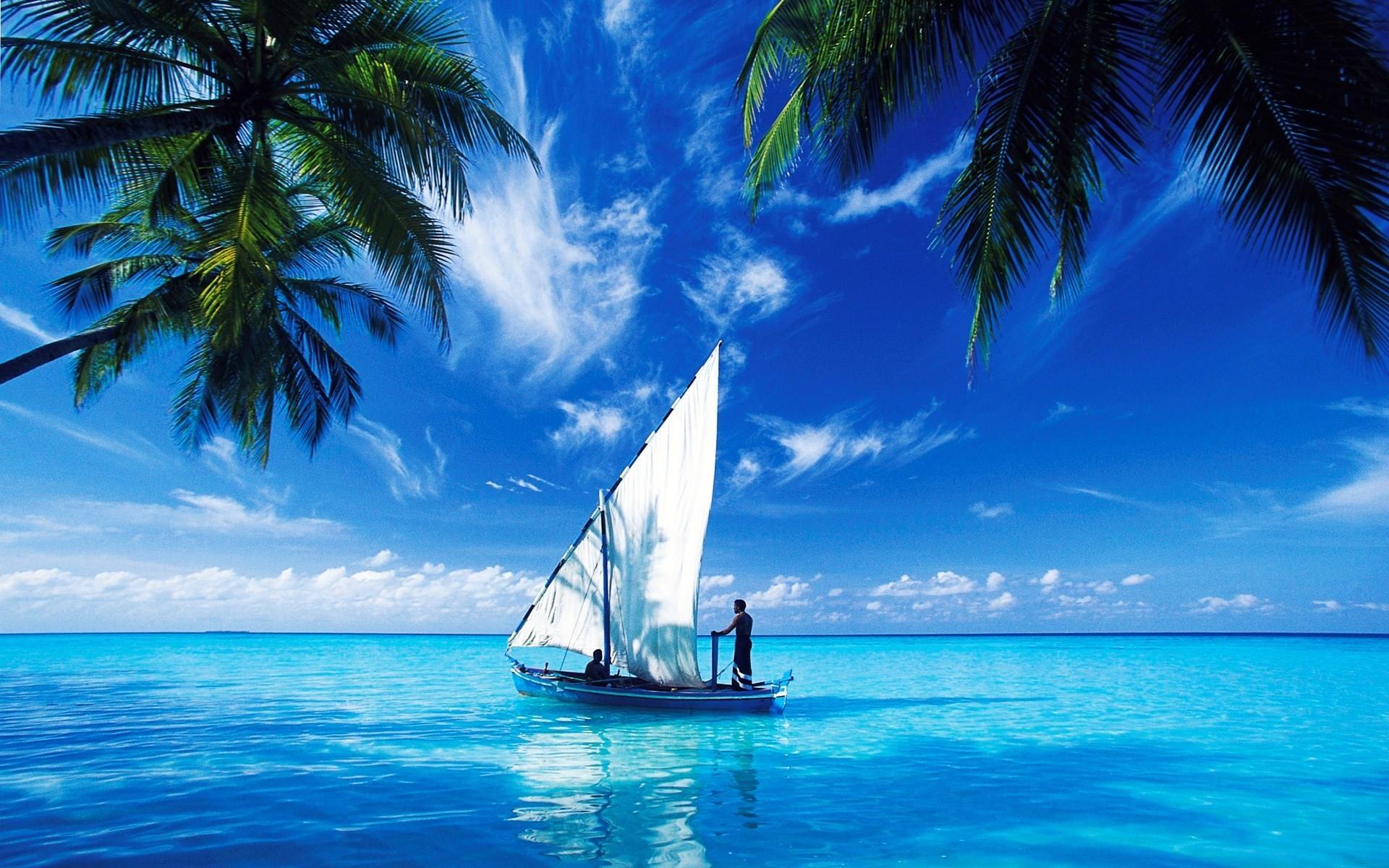 975051-desktop-backgrounds-ocean-1920x12