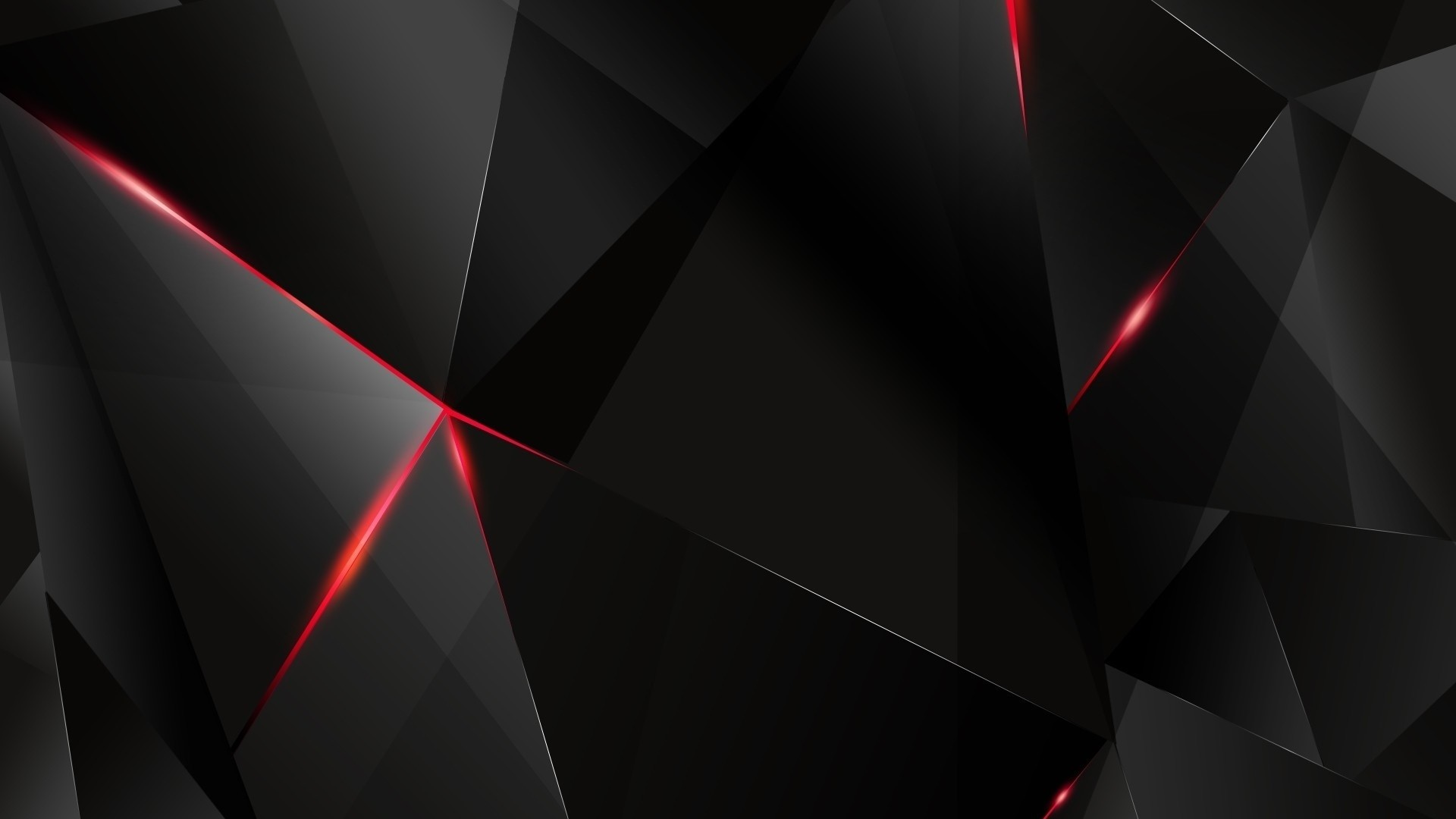 Best Black Wallpaper 1