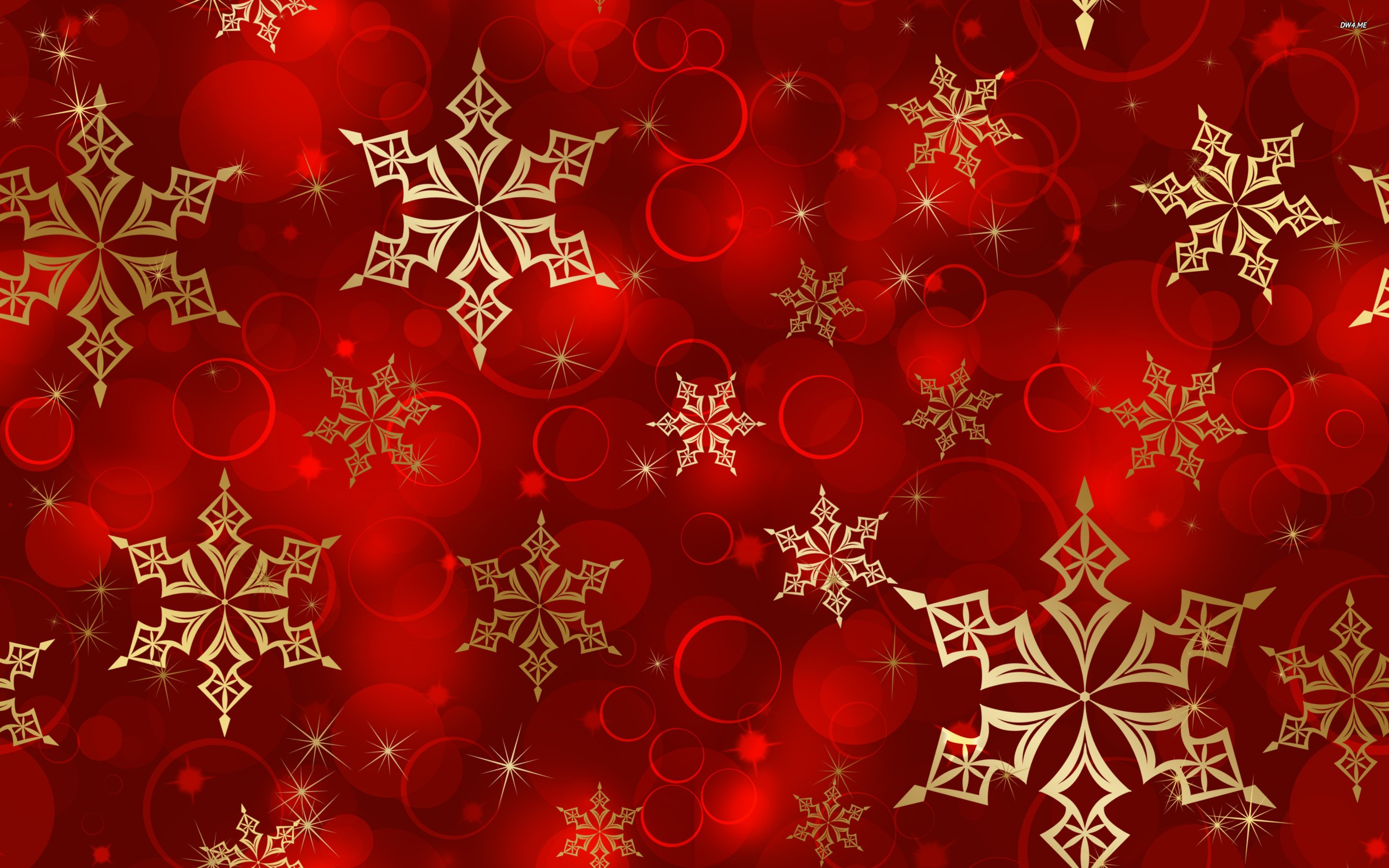 Christmas Background Tumblr ·① Download Free Wallpapers