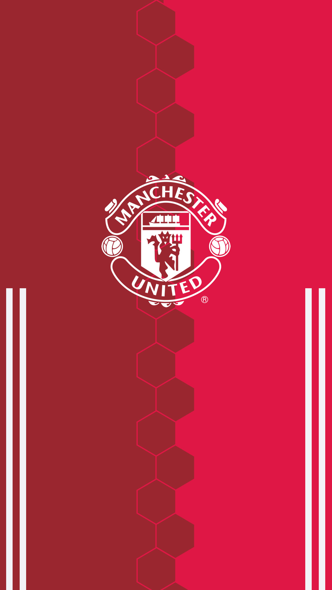 Manchester United Wallpaper HD ·① WallpaperTag