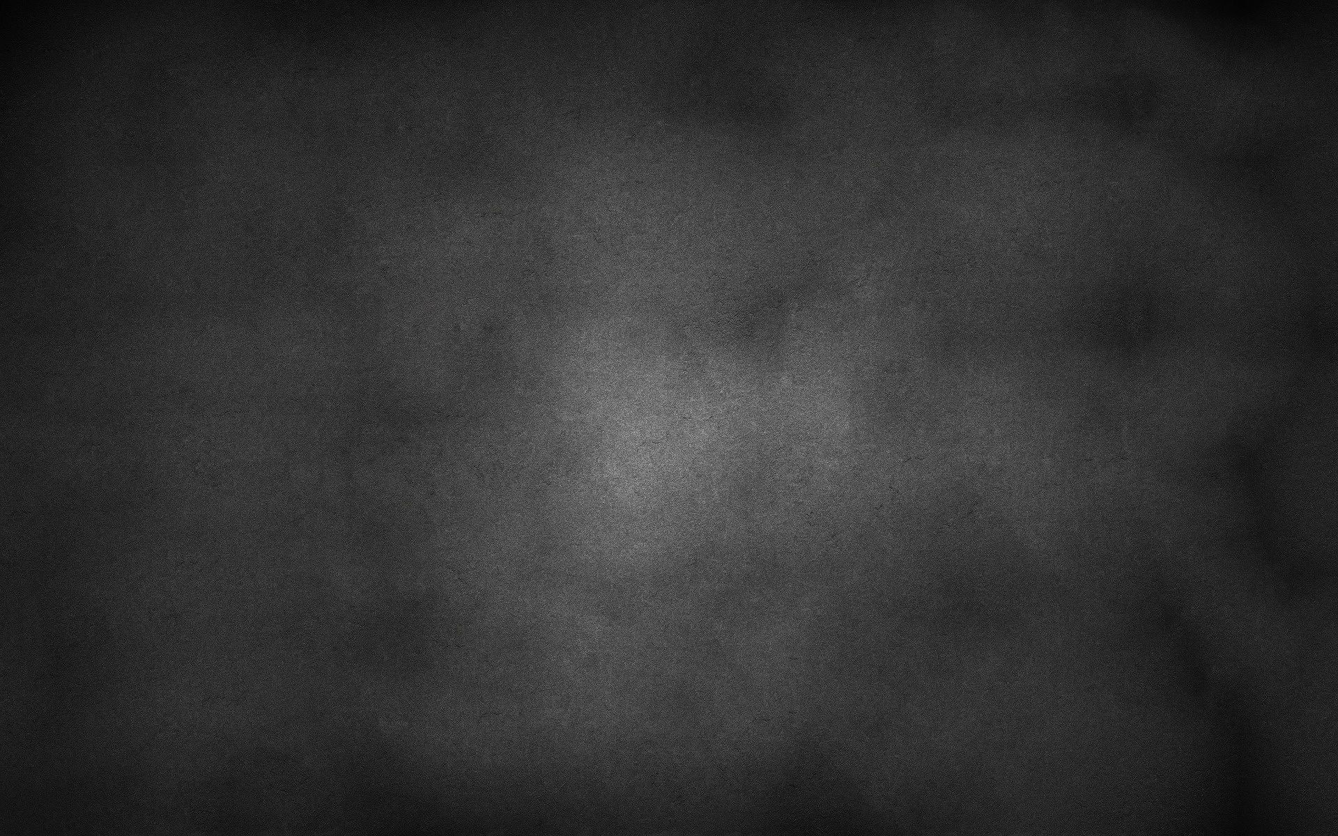 Dark Grey Abstract Wallpaper