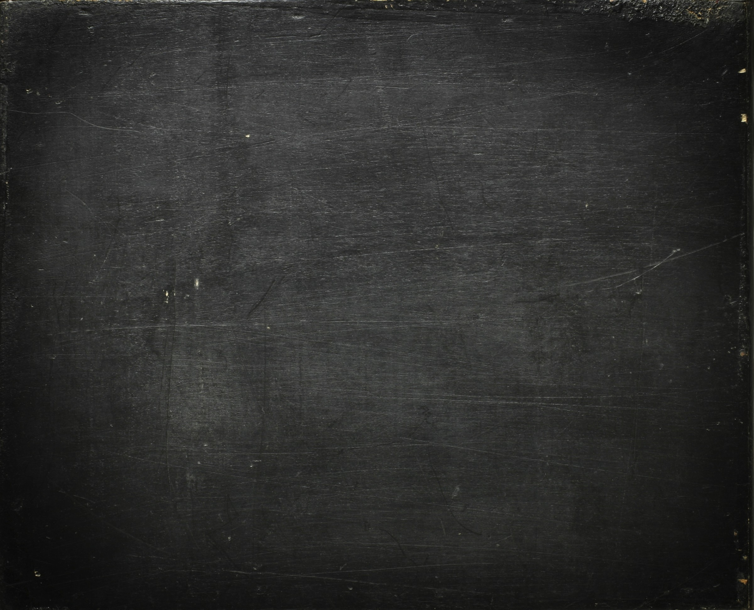 chalkboard background download free awesome hd. Black Bedroom Furniture Sets. Home Design Ideas