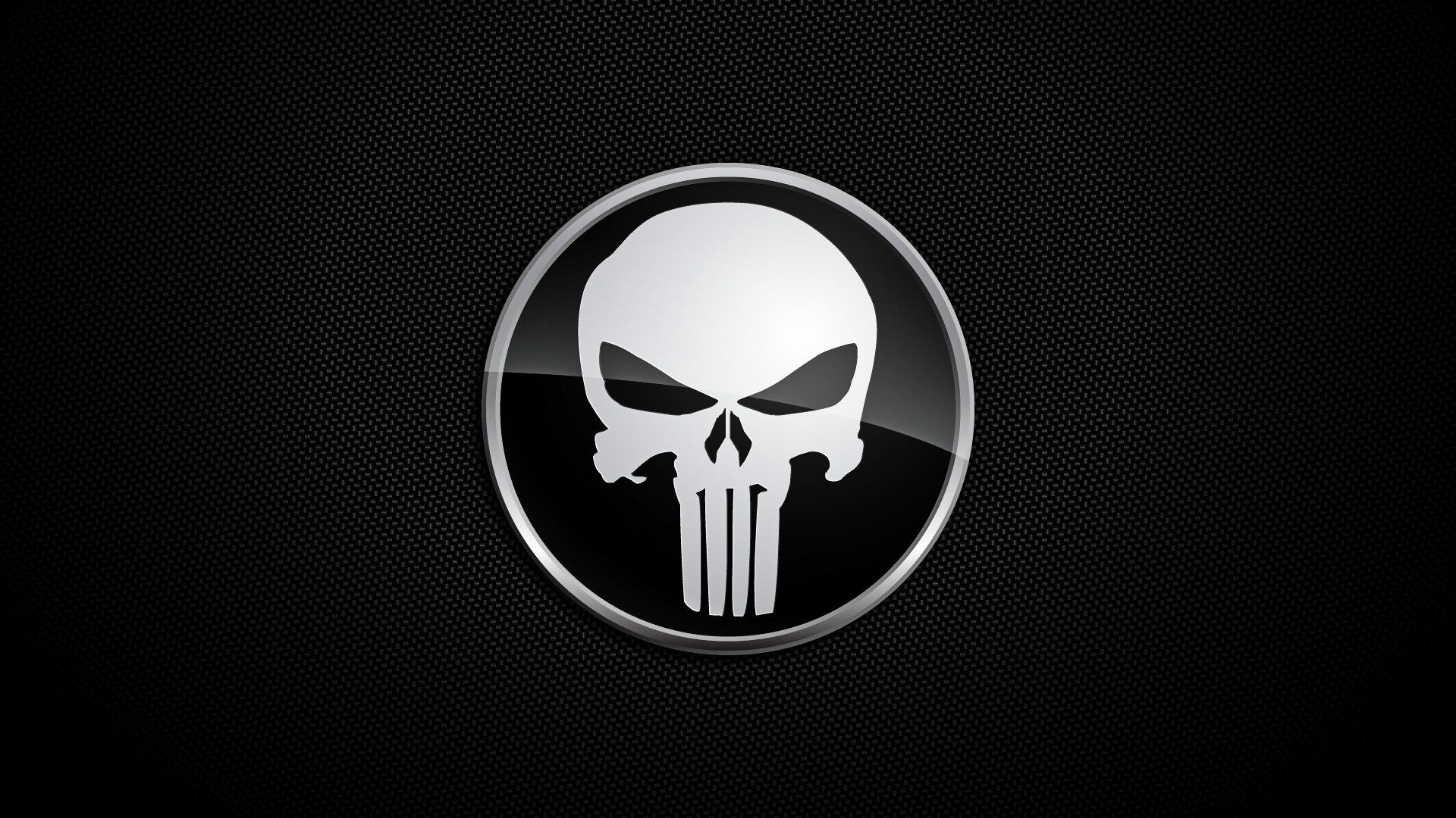 1920x1080 Skull Wallpapers High Quality Download Free