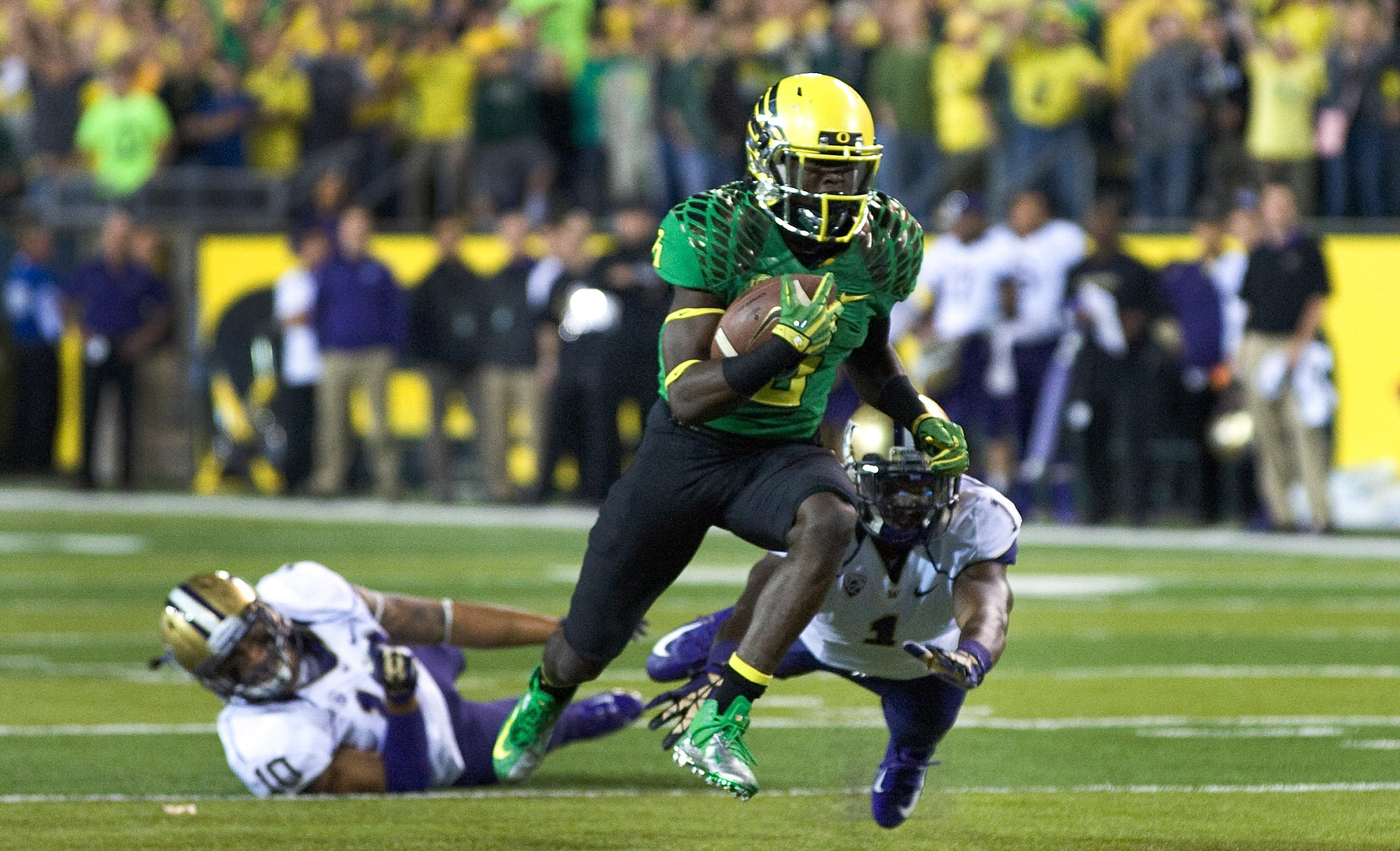 subs deanthony thomas - HD2760×1677