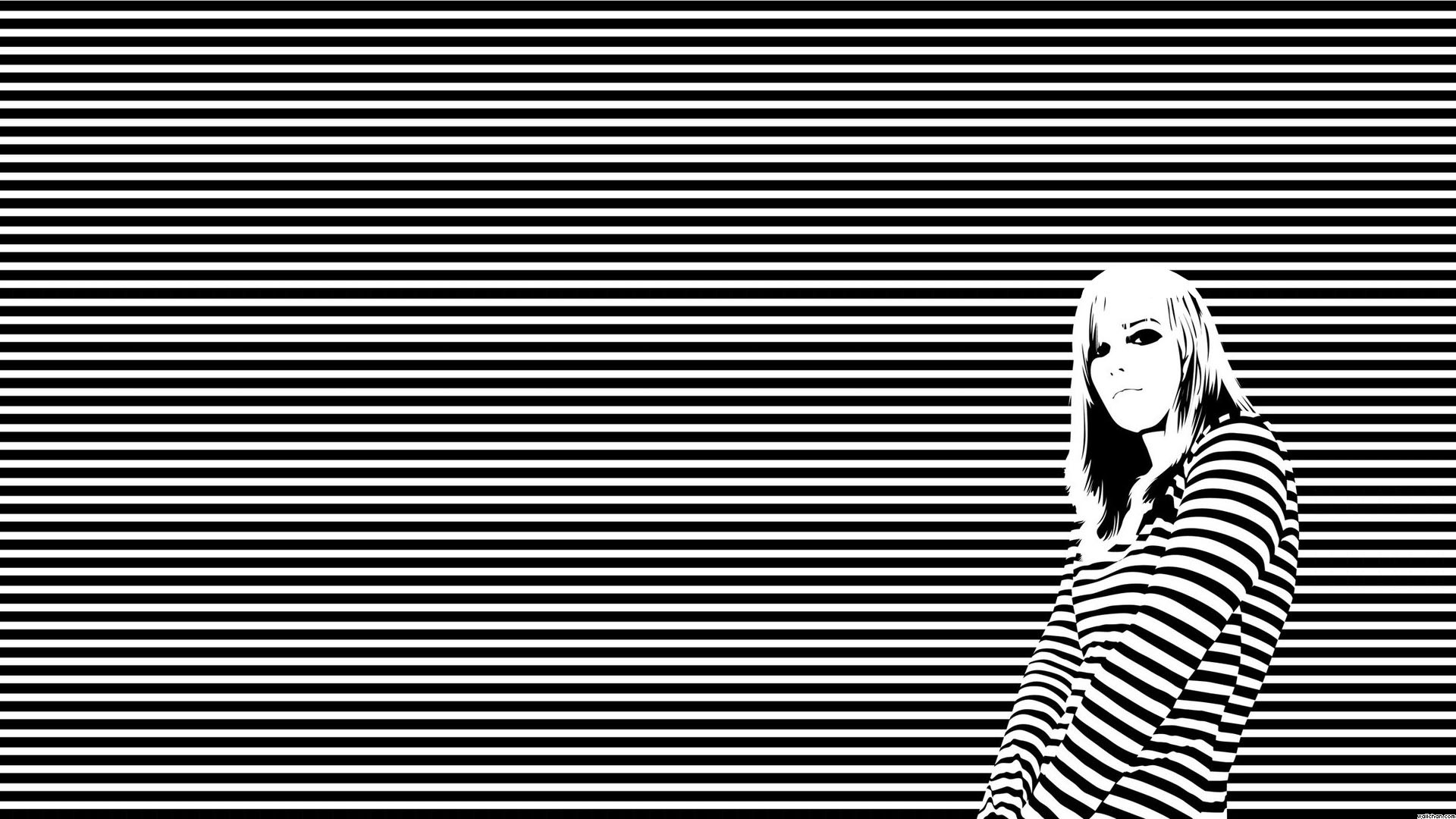 Black and white wallpaper download free stunning hd - White background 1920x1080 ...