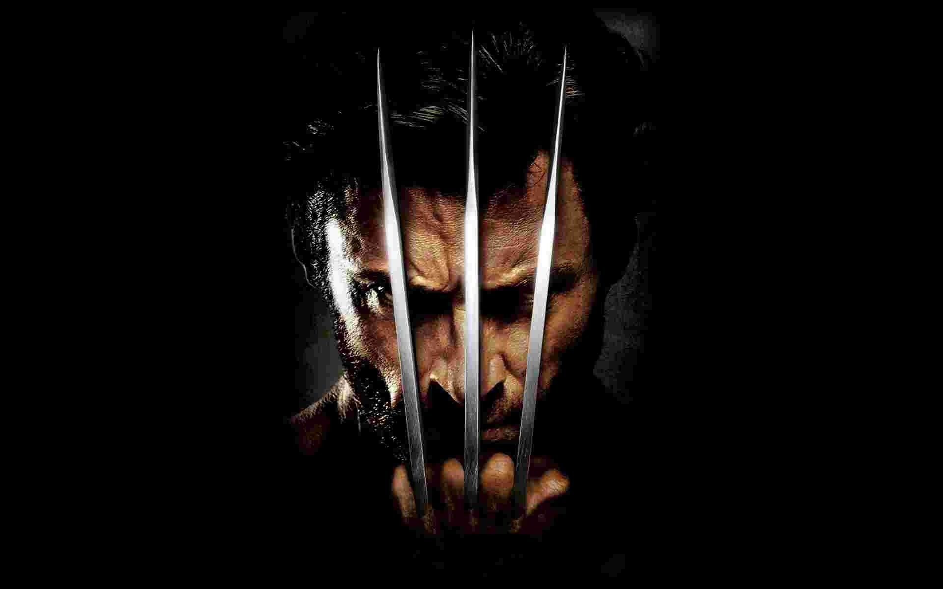 X Men Wallpapers Wolverine Wallpapertag