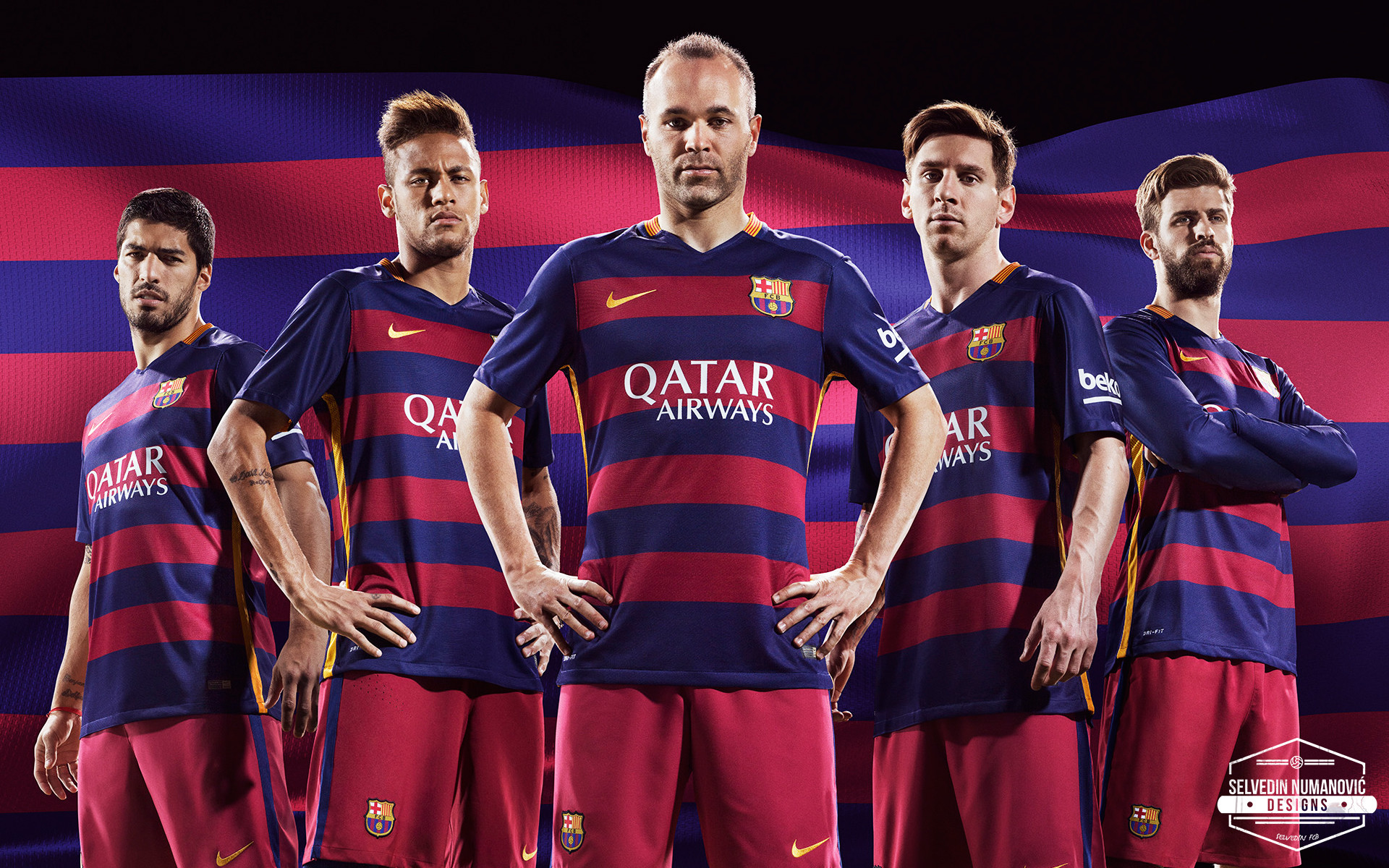Fc barcelona photo gallery