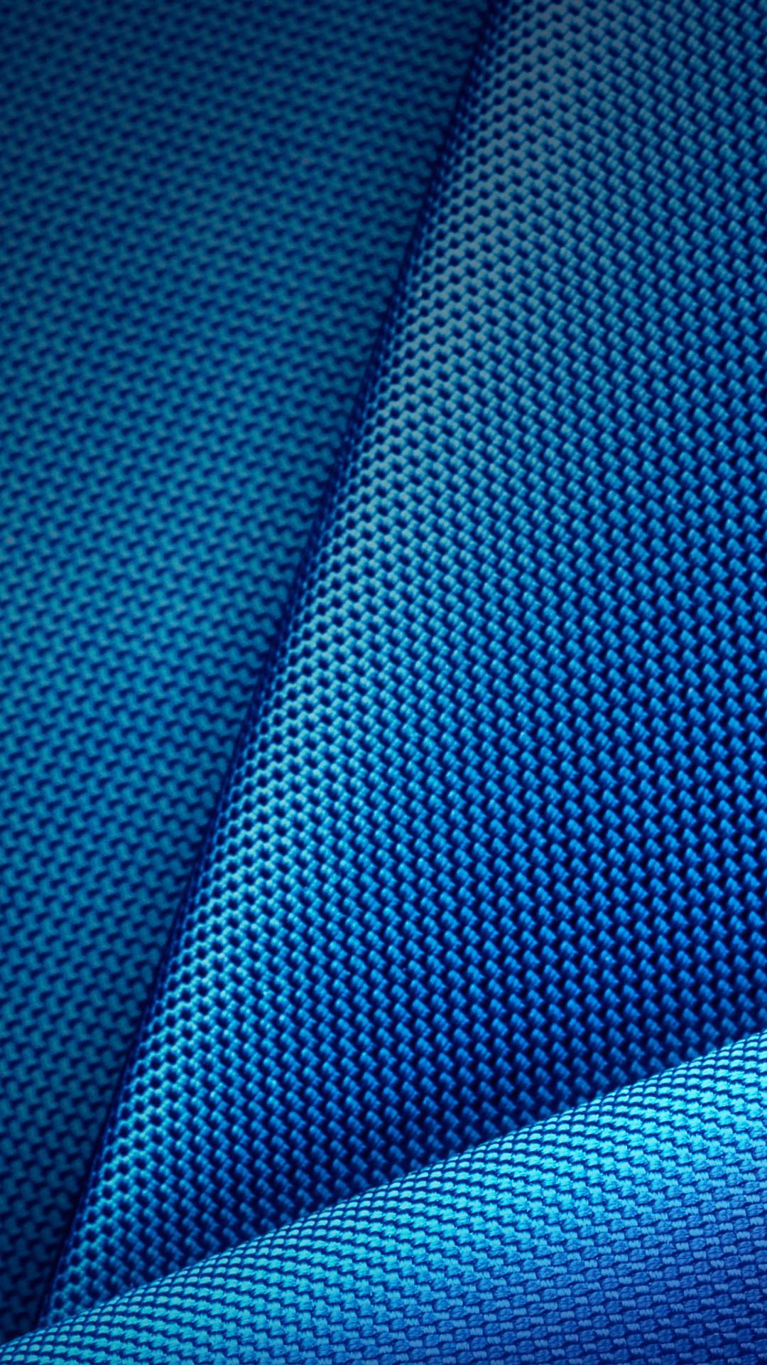 Mermaid Scales Wallpapers 183 ① Wallpapertag