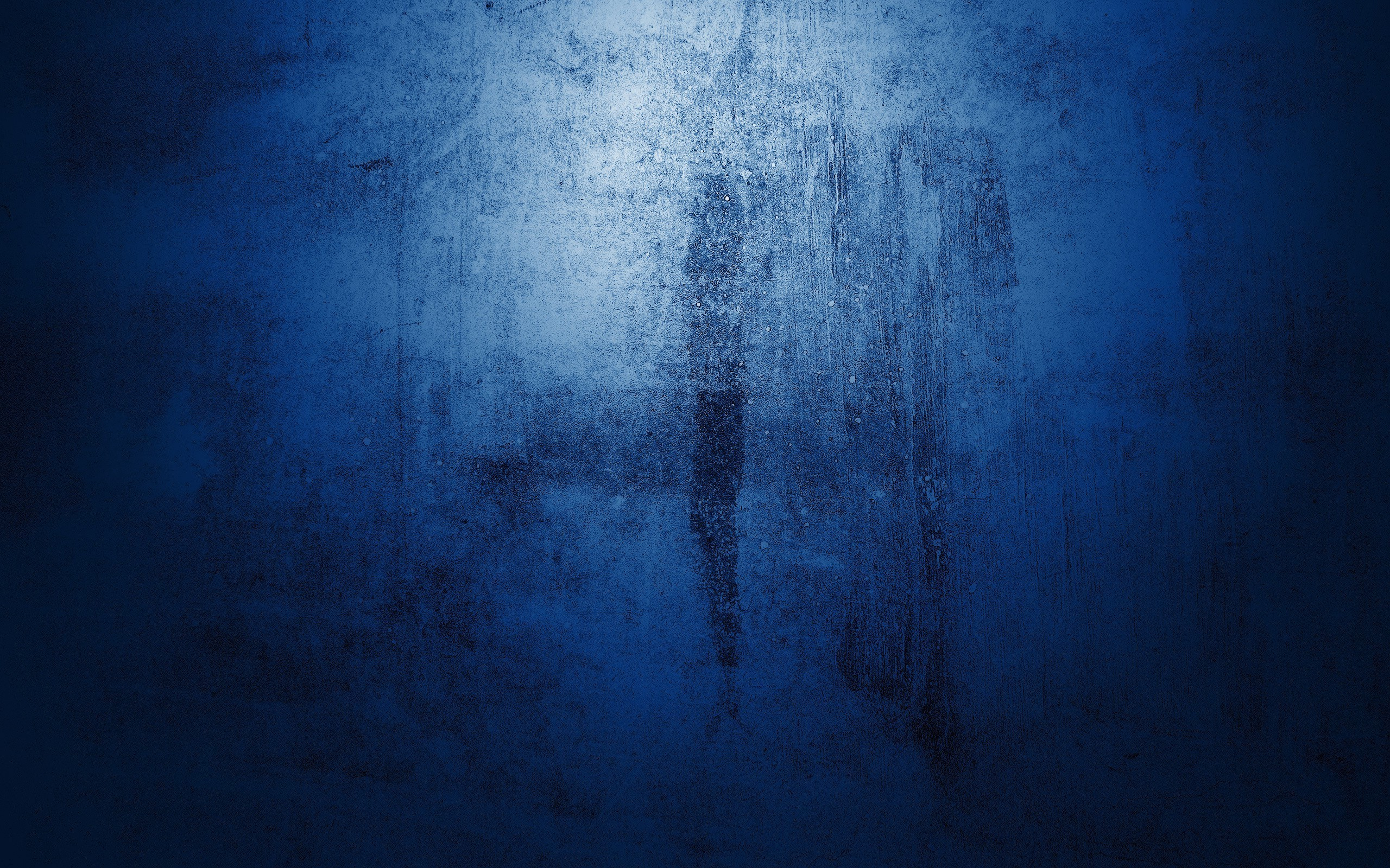 Full HD Wallpapers Backgrounds, Blue, Grunge #10201