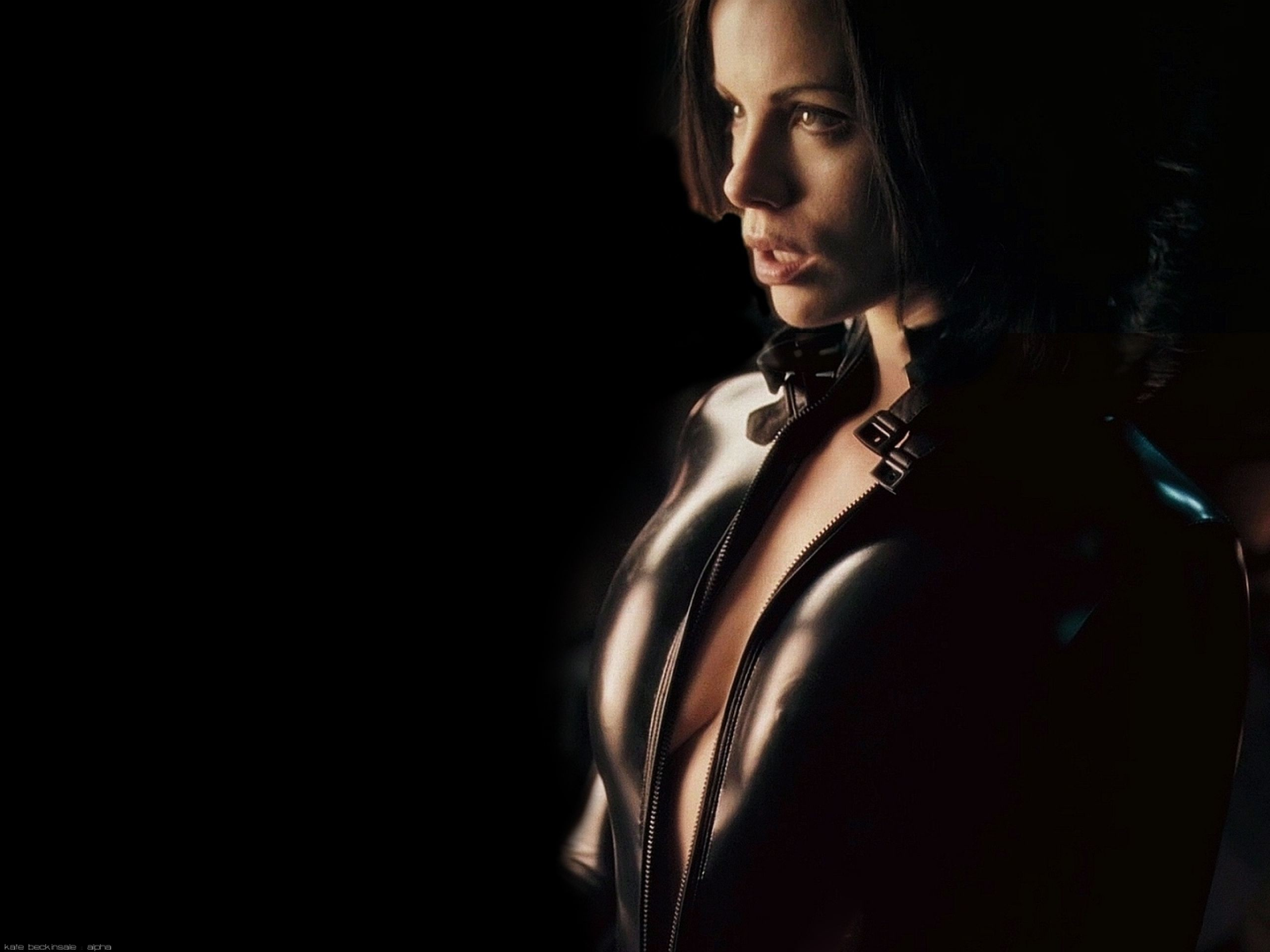 293 Kate Beckinsale HD Wallpapers  Background Images