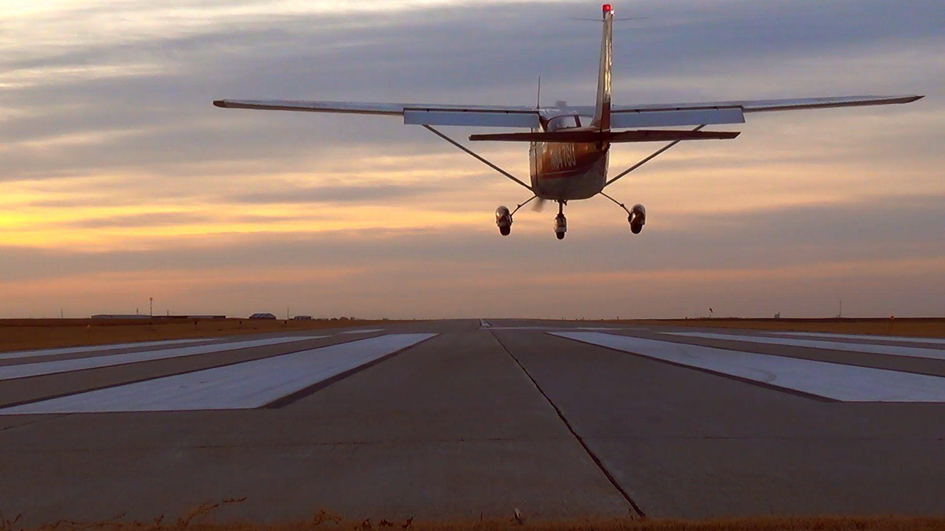Cessna Wallpapers ·① WallpaperTag
