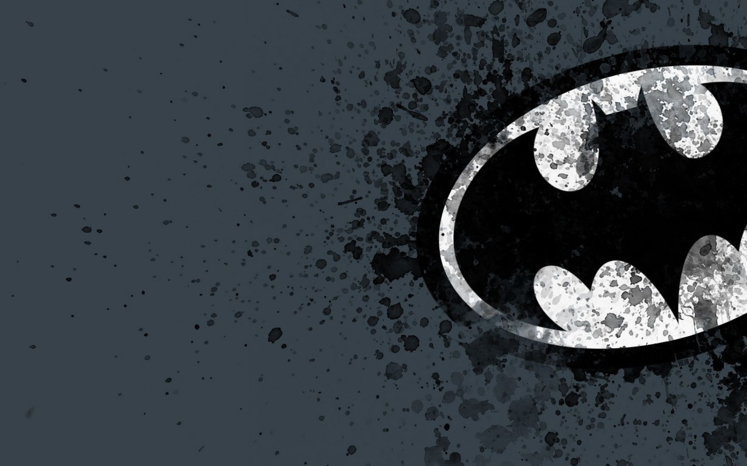 batman wallpaper hd ·① download free high resolution wallpapers for