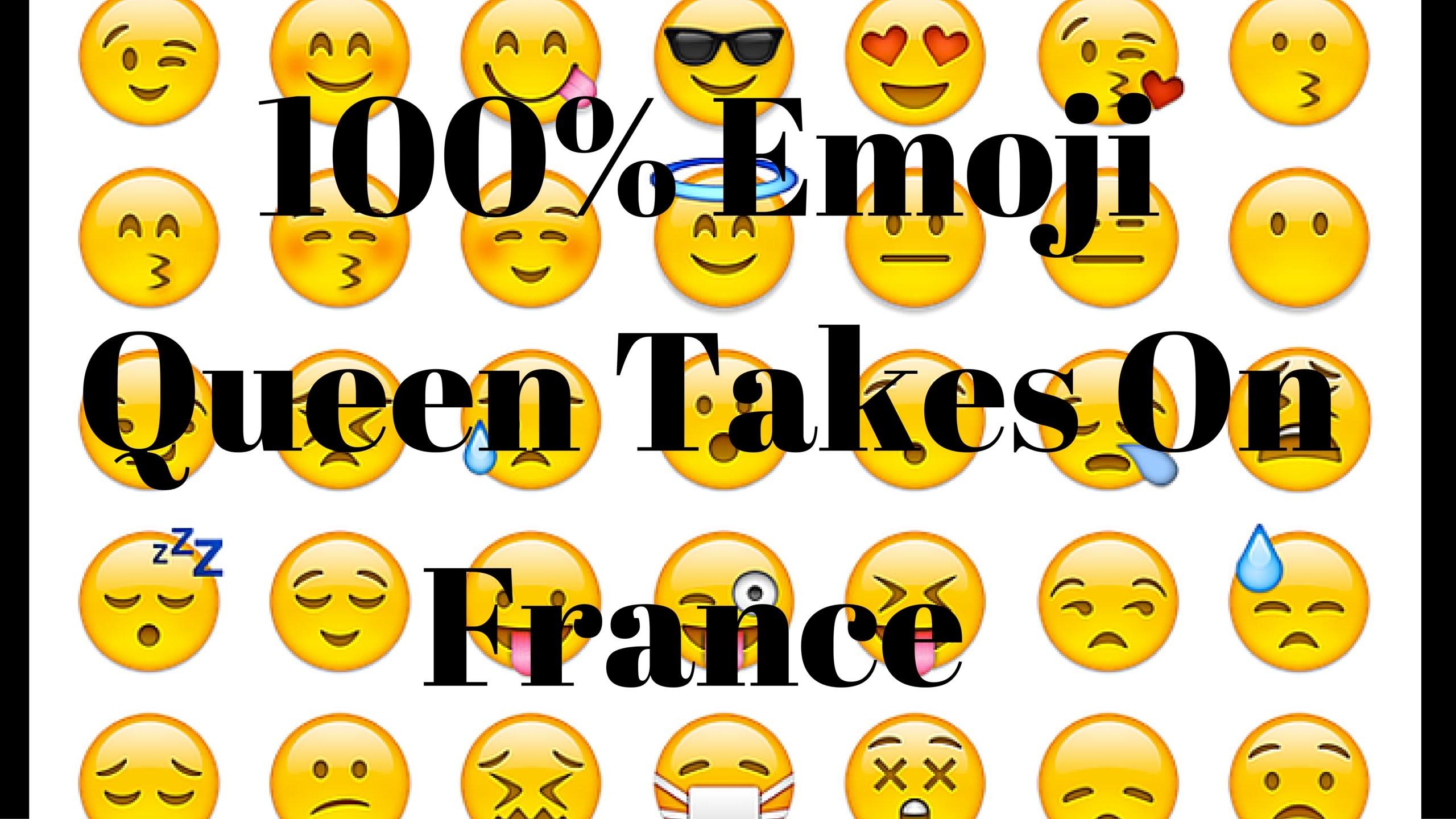 Popular Wallpaper Music Emoji - 511113-gorgerous-emoji-wallpapers-2560x1440-xiaomi  Pic_43727.jpg