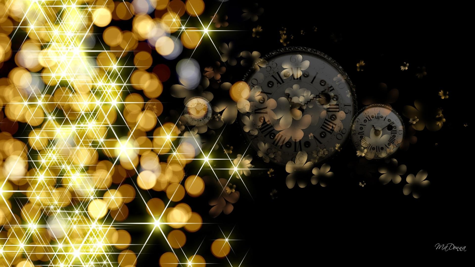 Black and Gold wallpaper ·① Download free cool full HD ...