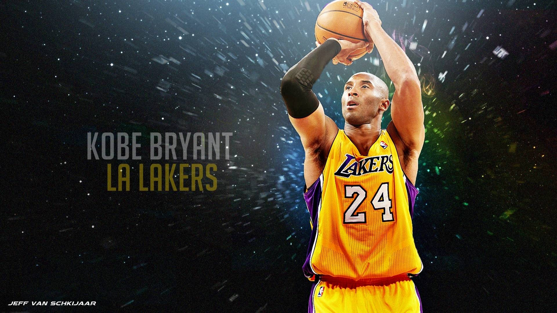 1920x1080 Popular Kobe Bryant Wallpaper Htc Download Free
