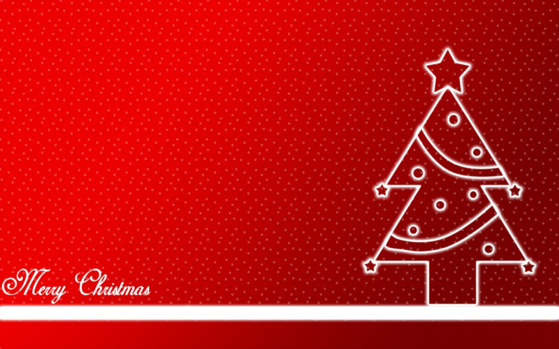 merry christmas background download free cool hd wallpapers