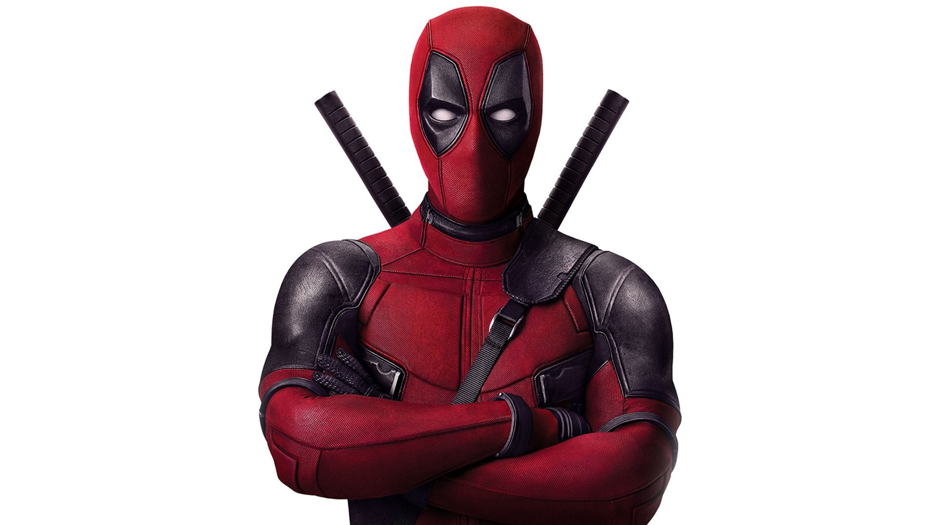 27 deadpool wallpapers download free cool full hd for Deadpool wallpaper 1920x1080