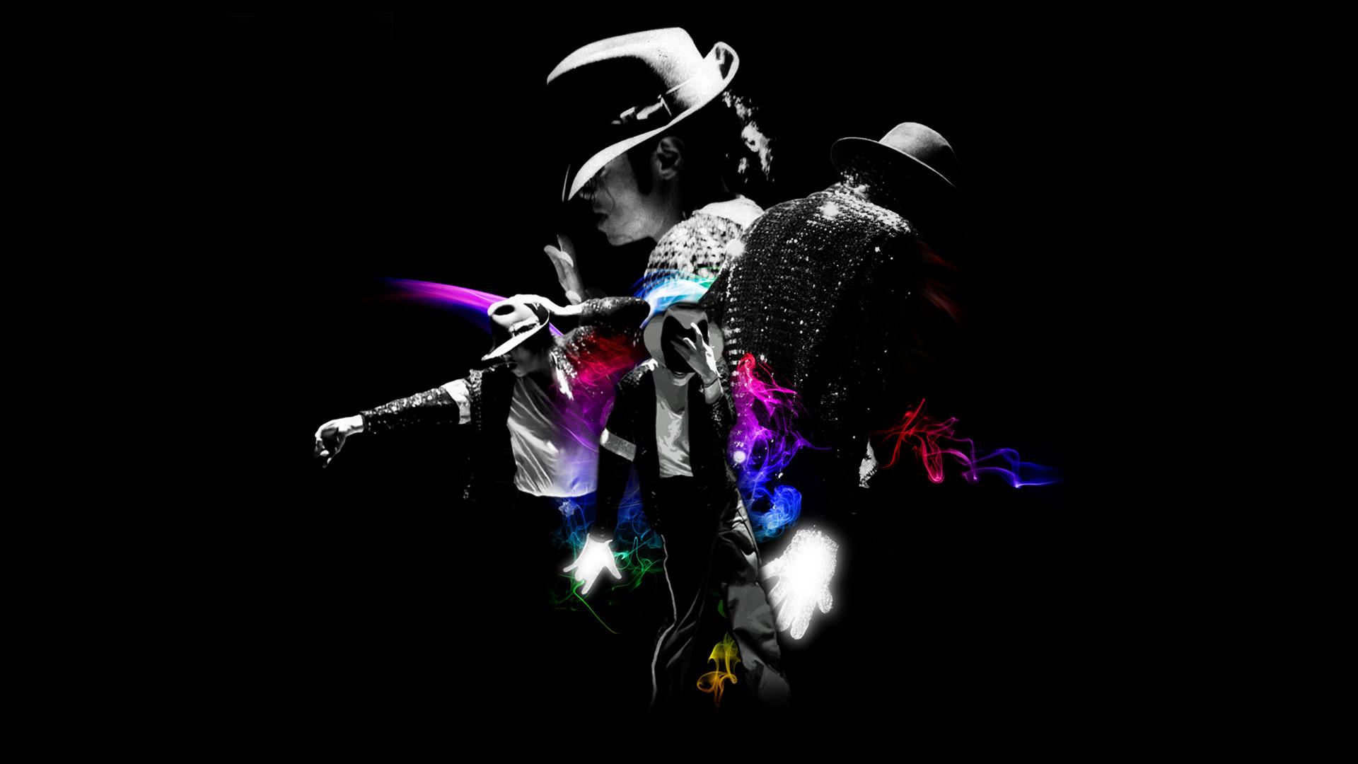 Michael Jackson Wallpaper For Computer Wallpapertag