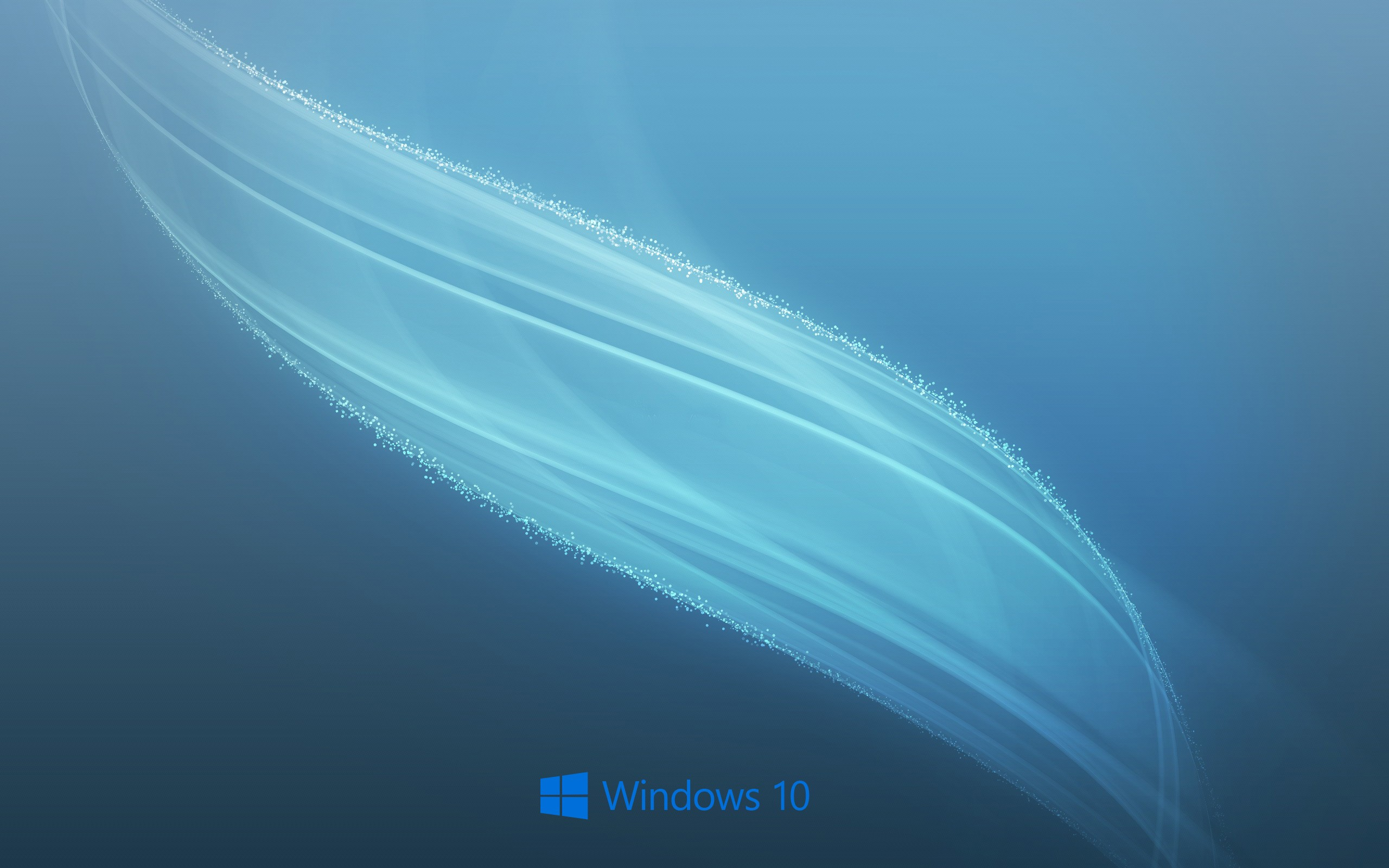 91+ Windows 10 backgrounds ·① Download free cool HD ...