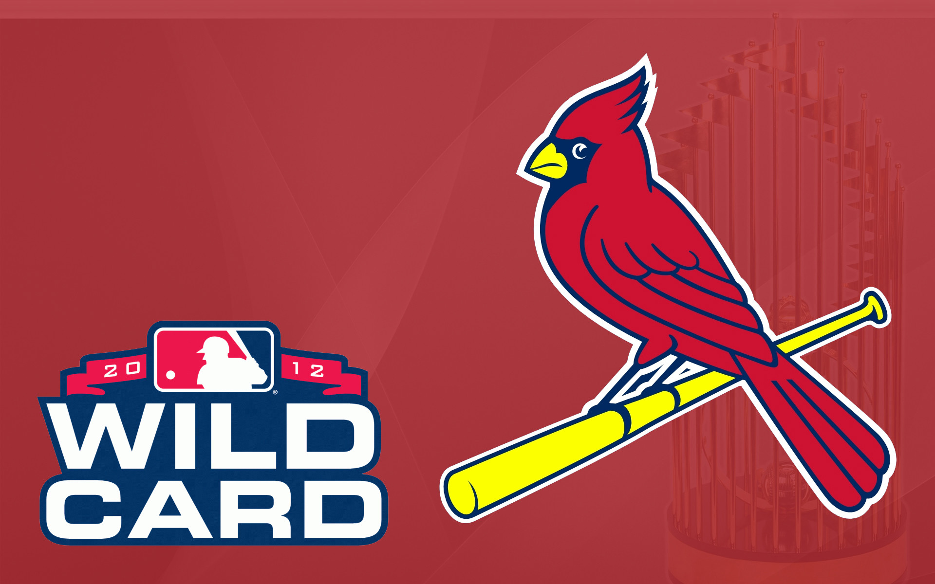 St Louis Cardinals Desktop Wallpaper Wallpapertag
