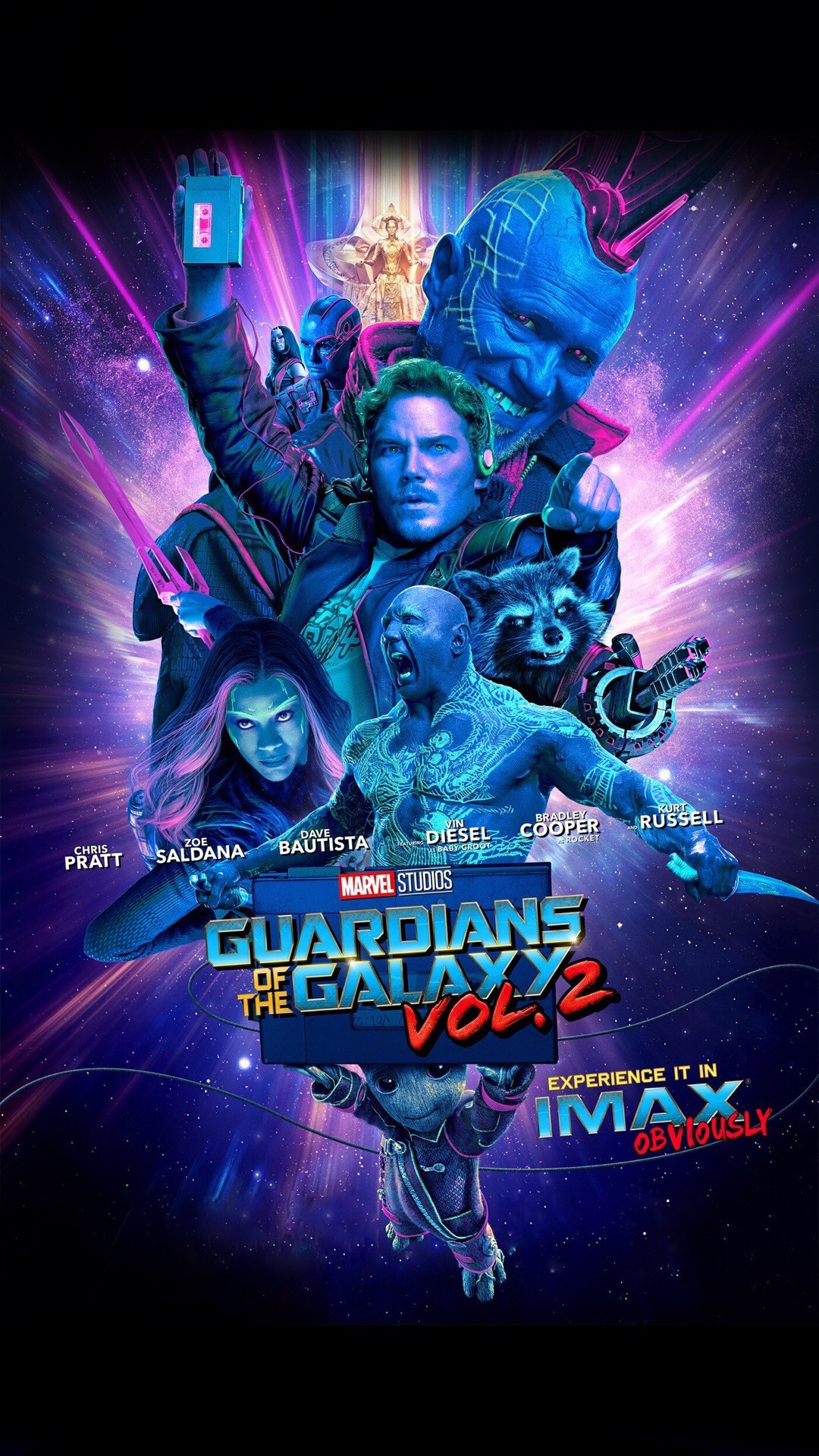 Guardians Of The Galaxy Wallpaper Download Free Amazing Full
