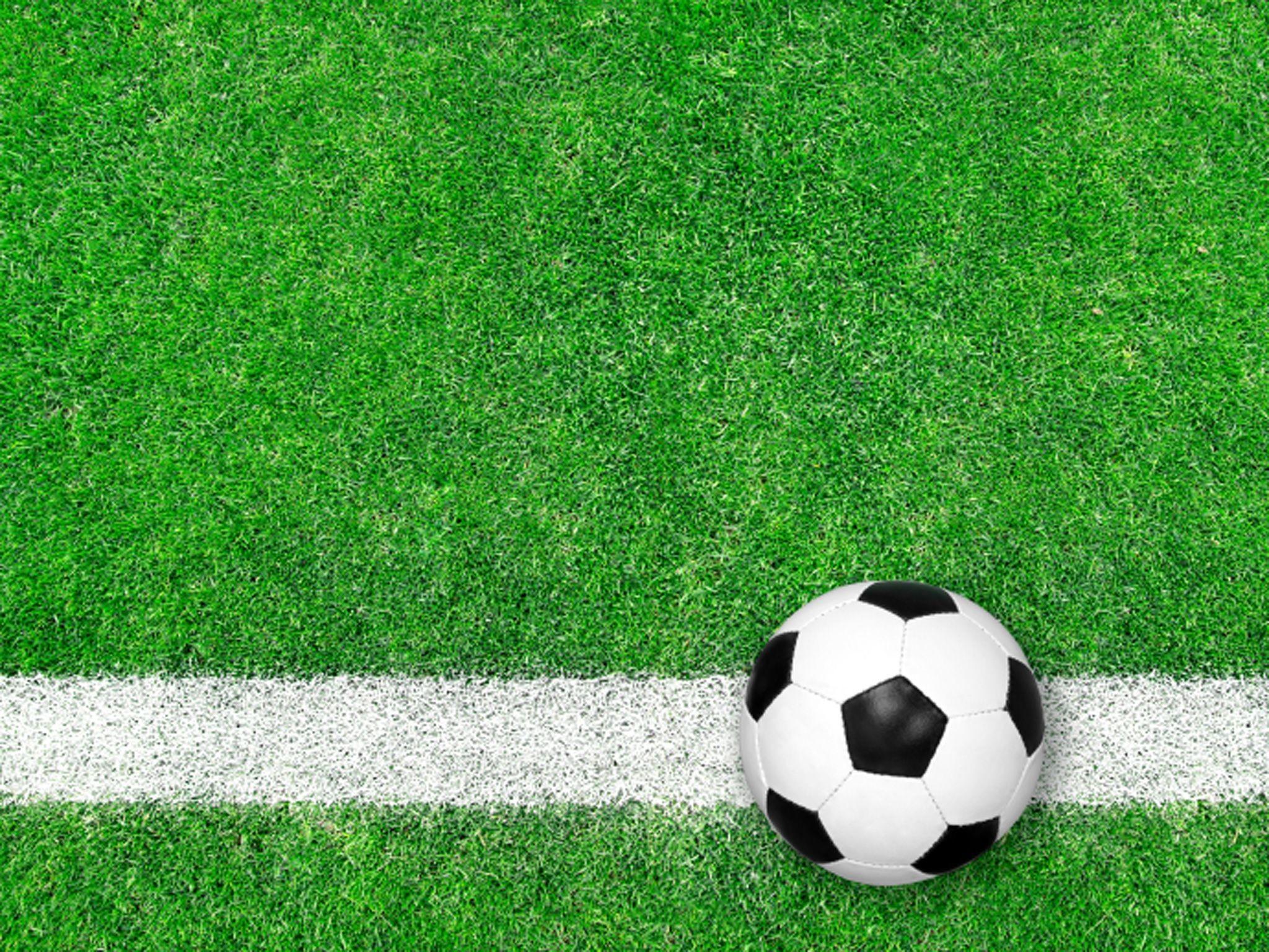 Soccer Ball Wallpaper ·① WallpaperTag
