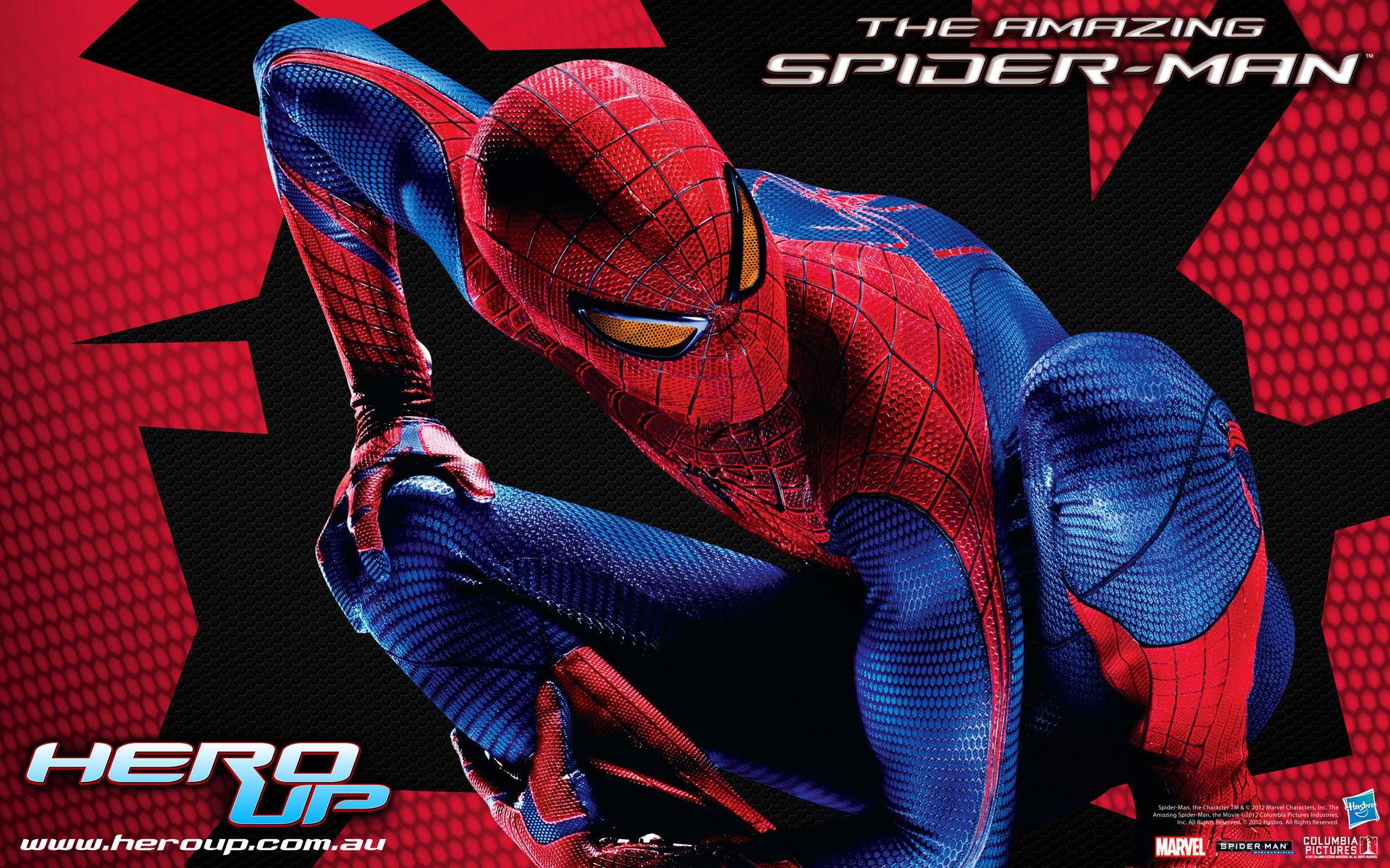 Spiderman 3 Wallpaper ...