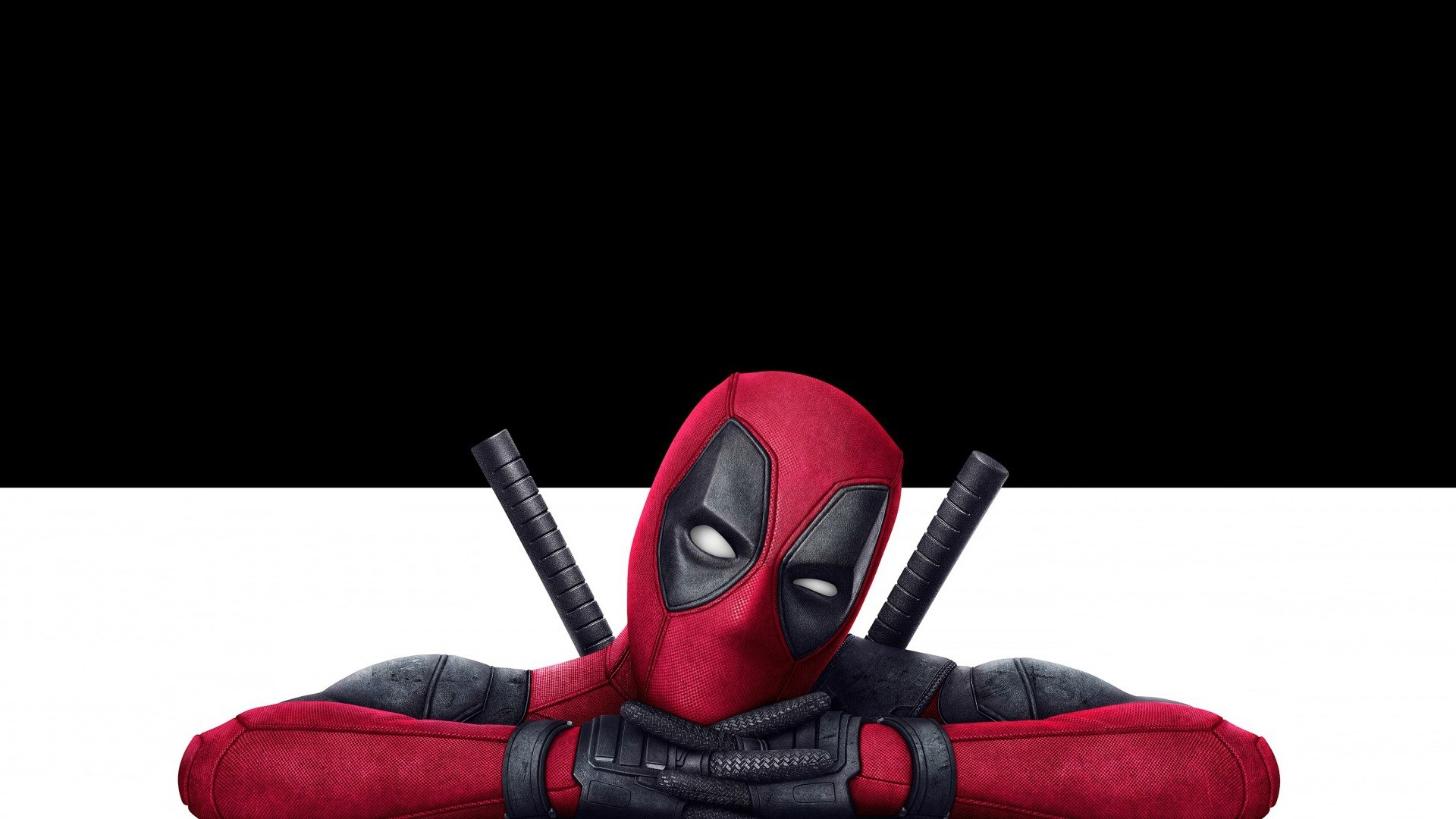 Deadpool HD Wallpaper ·① Download Free Cool Backgrounds