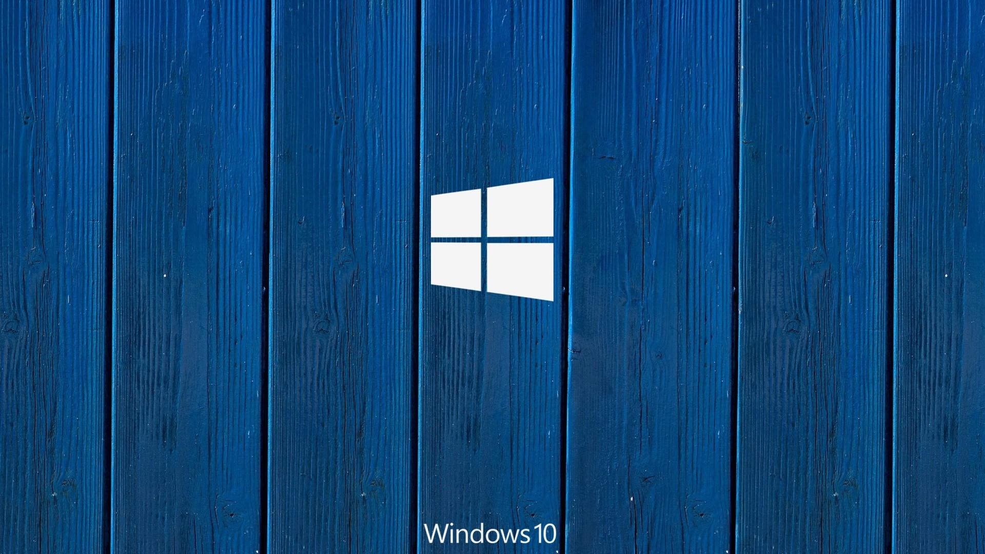 Windows Wallpaper 1920x1080 ·①