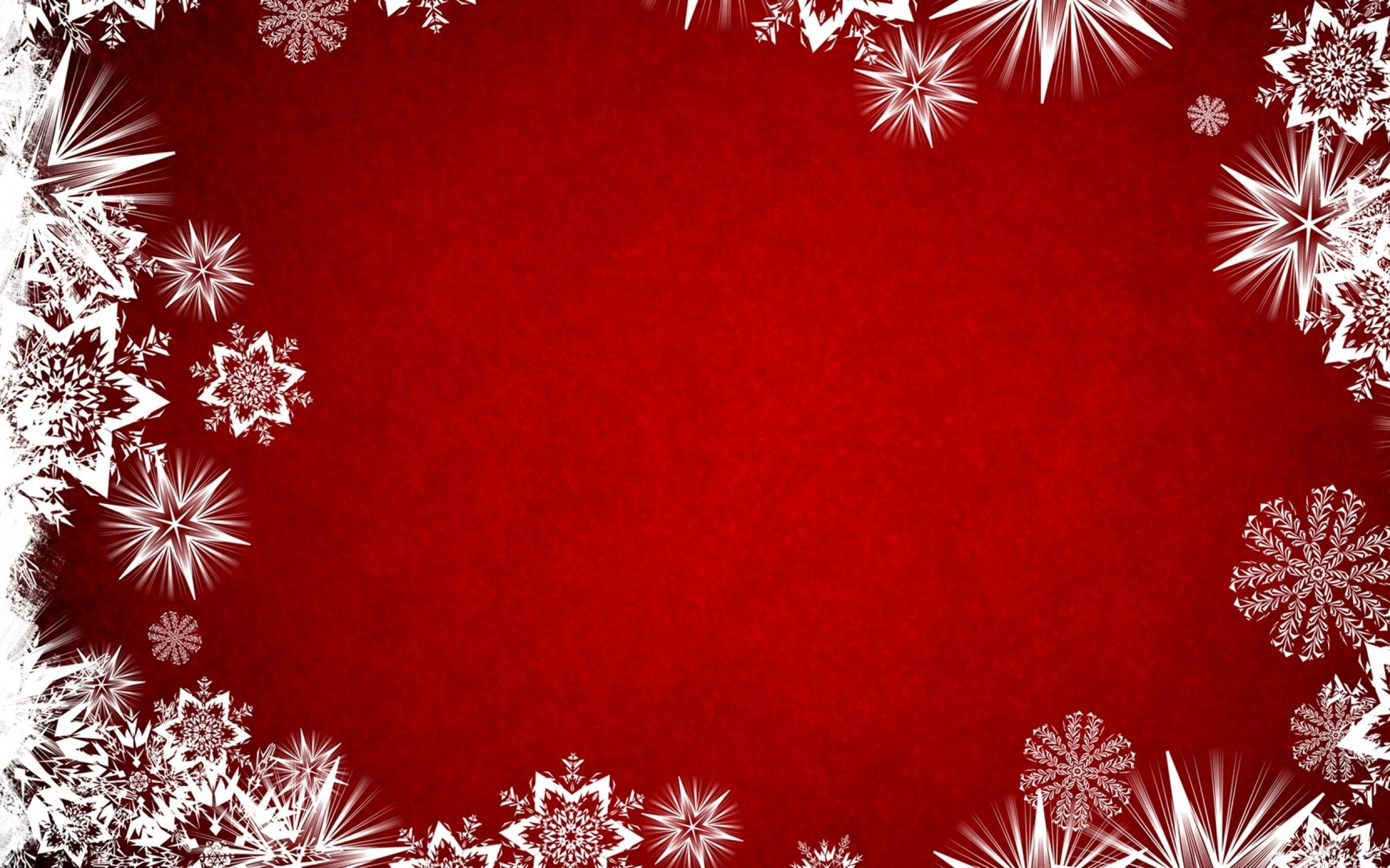 36+ Red Christmas backgrounds ·① Download free stunning HD ...