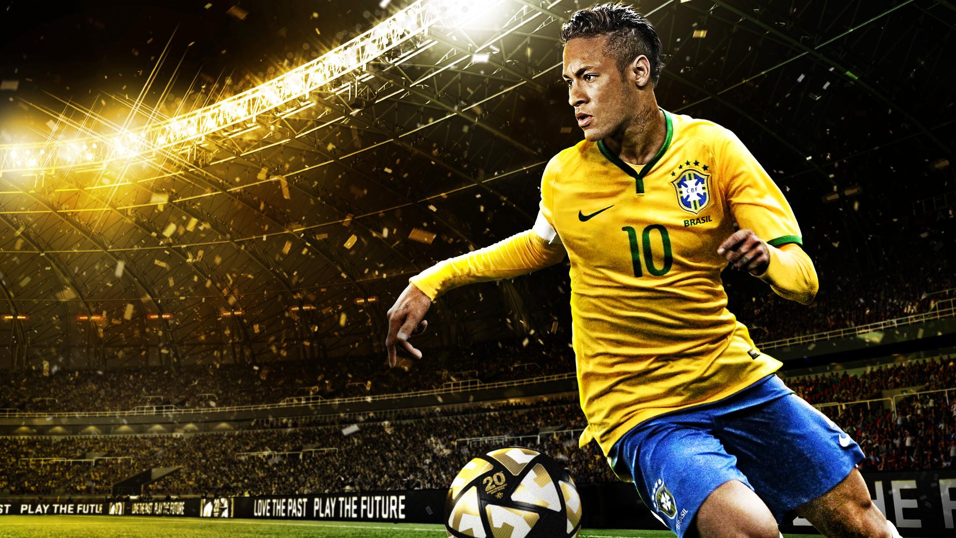 neymar wallpaper 2017 hd 183��