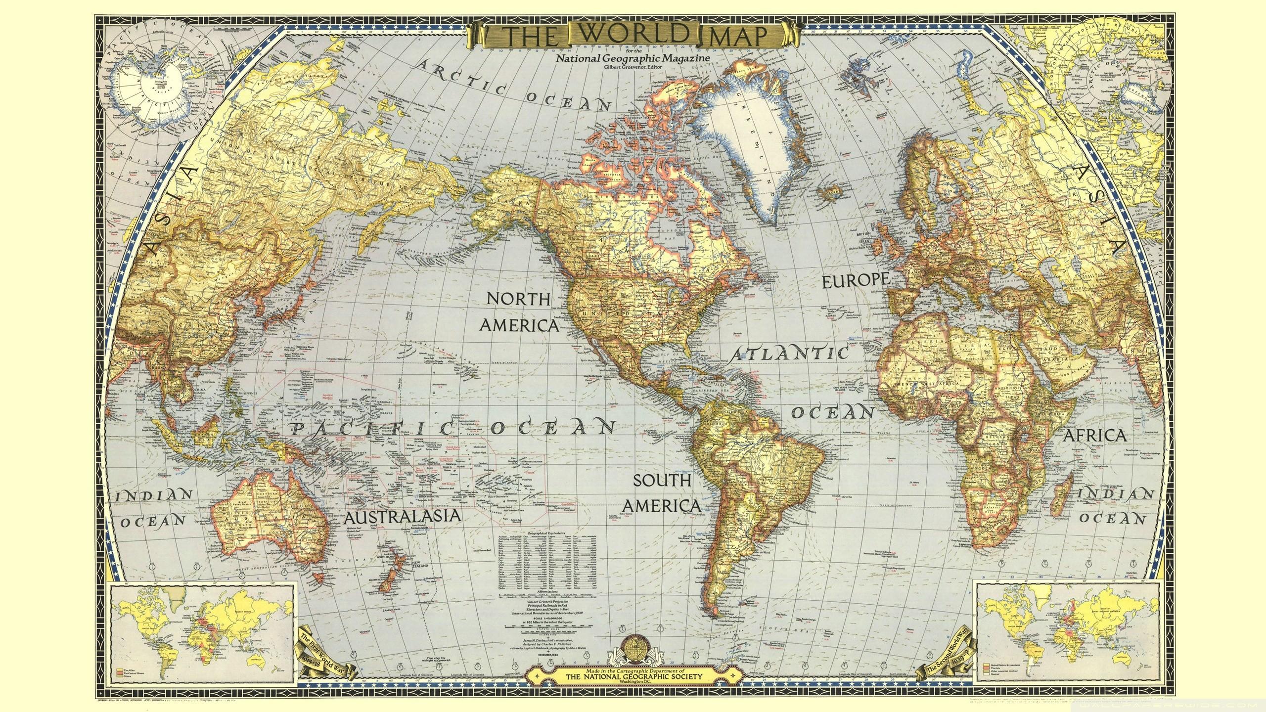 Africa Map Wallpaper ·① WallpaperTag