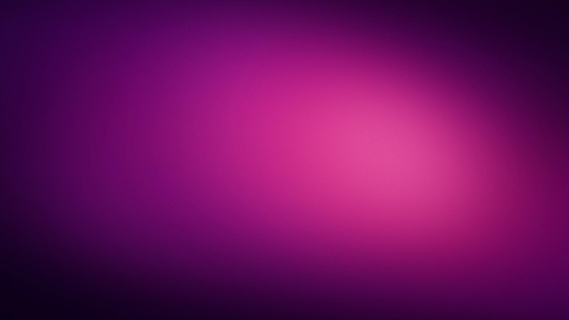 Breast Cancer Desktop Wallpaper 183 ① Wallpapertag