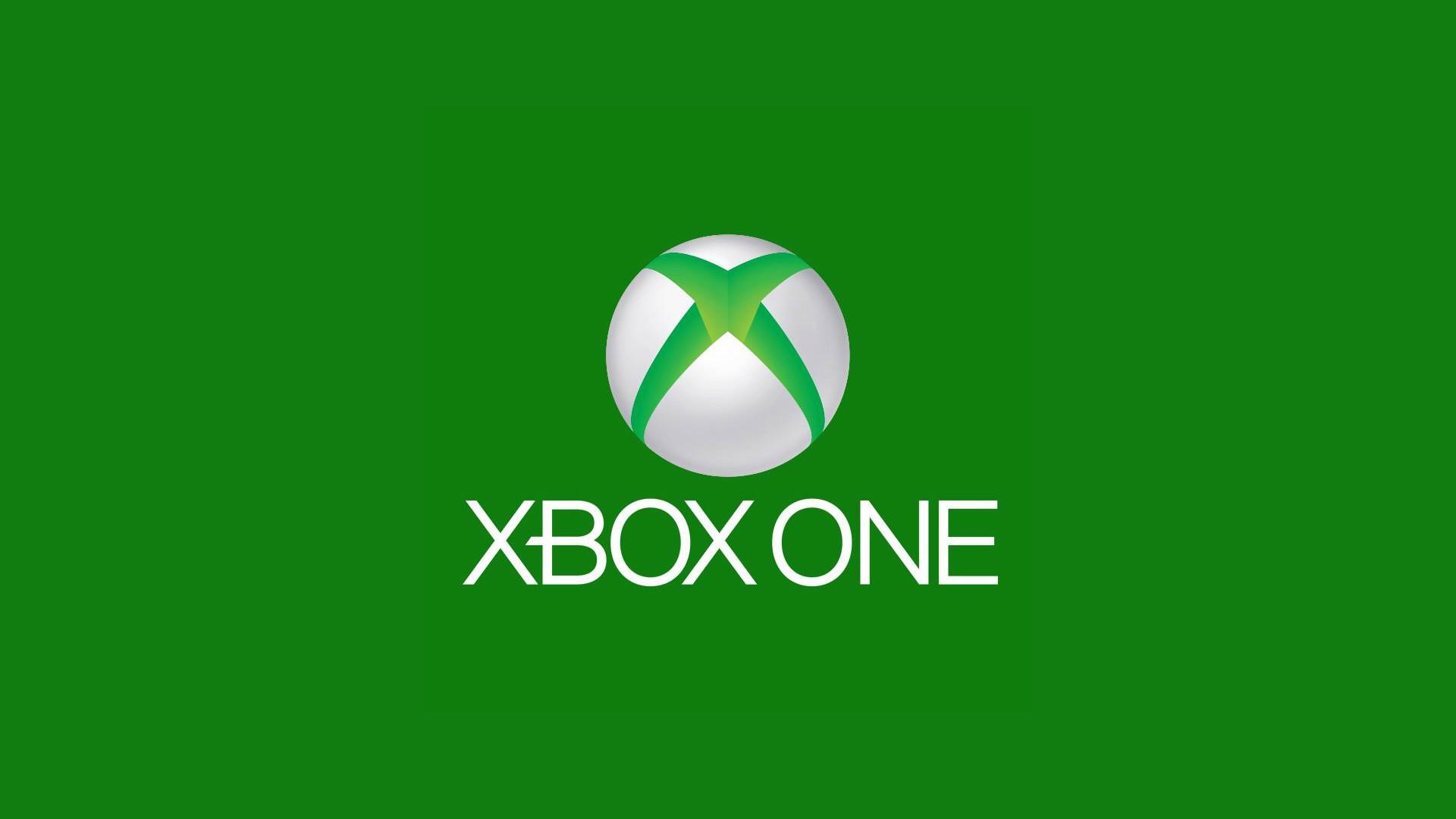 Xbox 360 Wallpaper Hd Wallpapertag