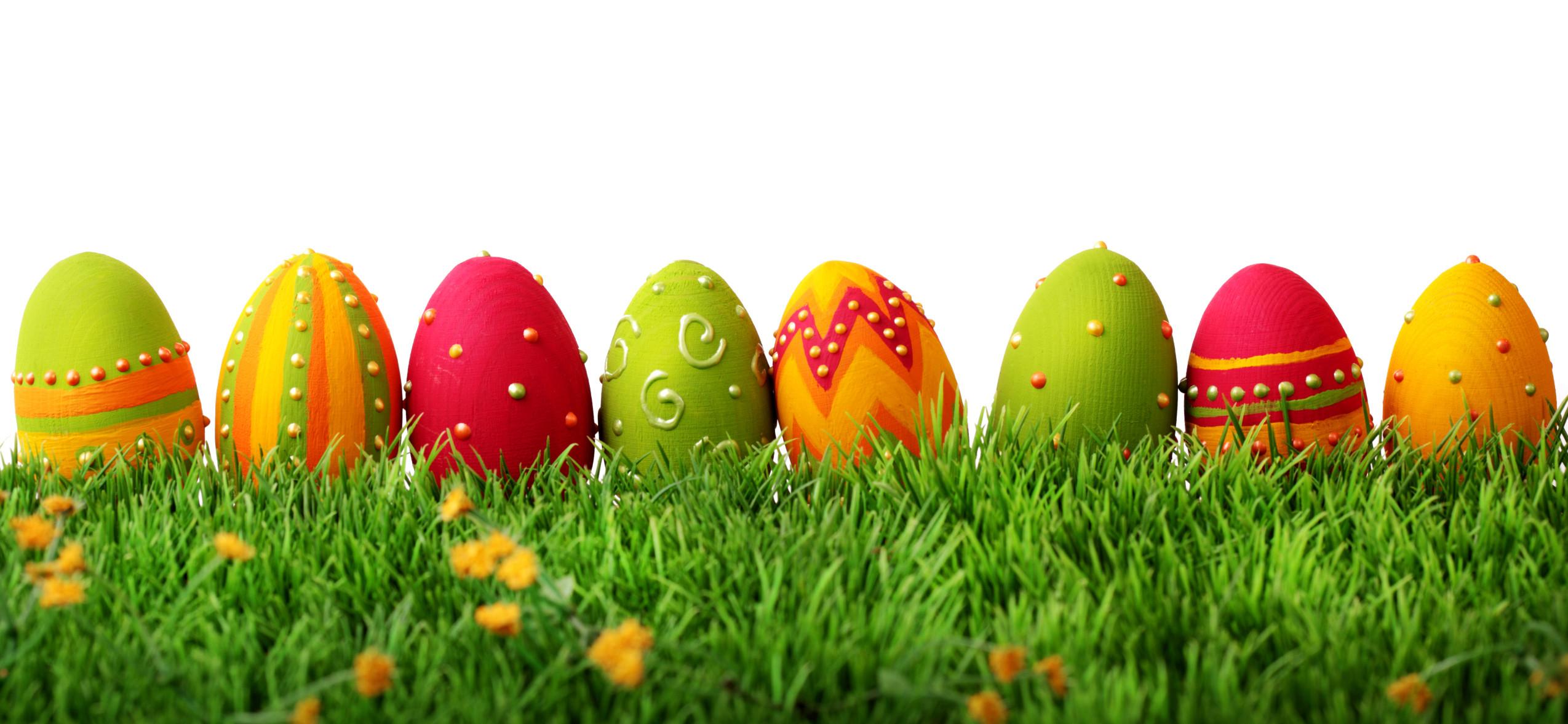 Easter Egg Backgrounds Wallpapertag
