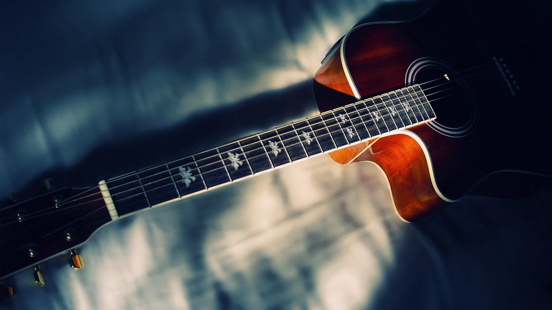 Guitar wallpapers for desktop wallpapertag - Free guitar wallpapers for pc ...
