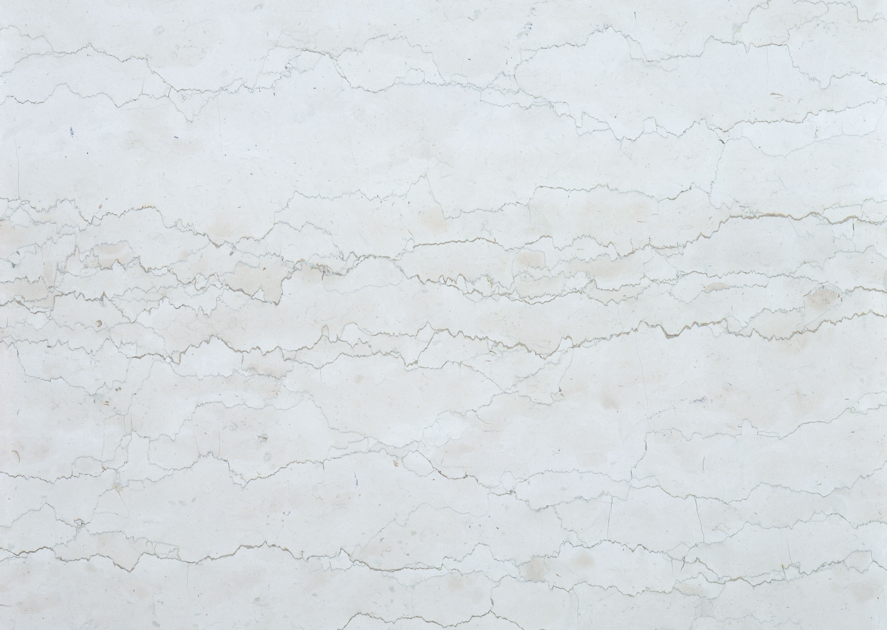 Marble Background 183 ① Download Free Beautiful Hd