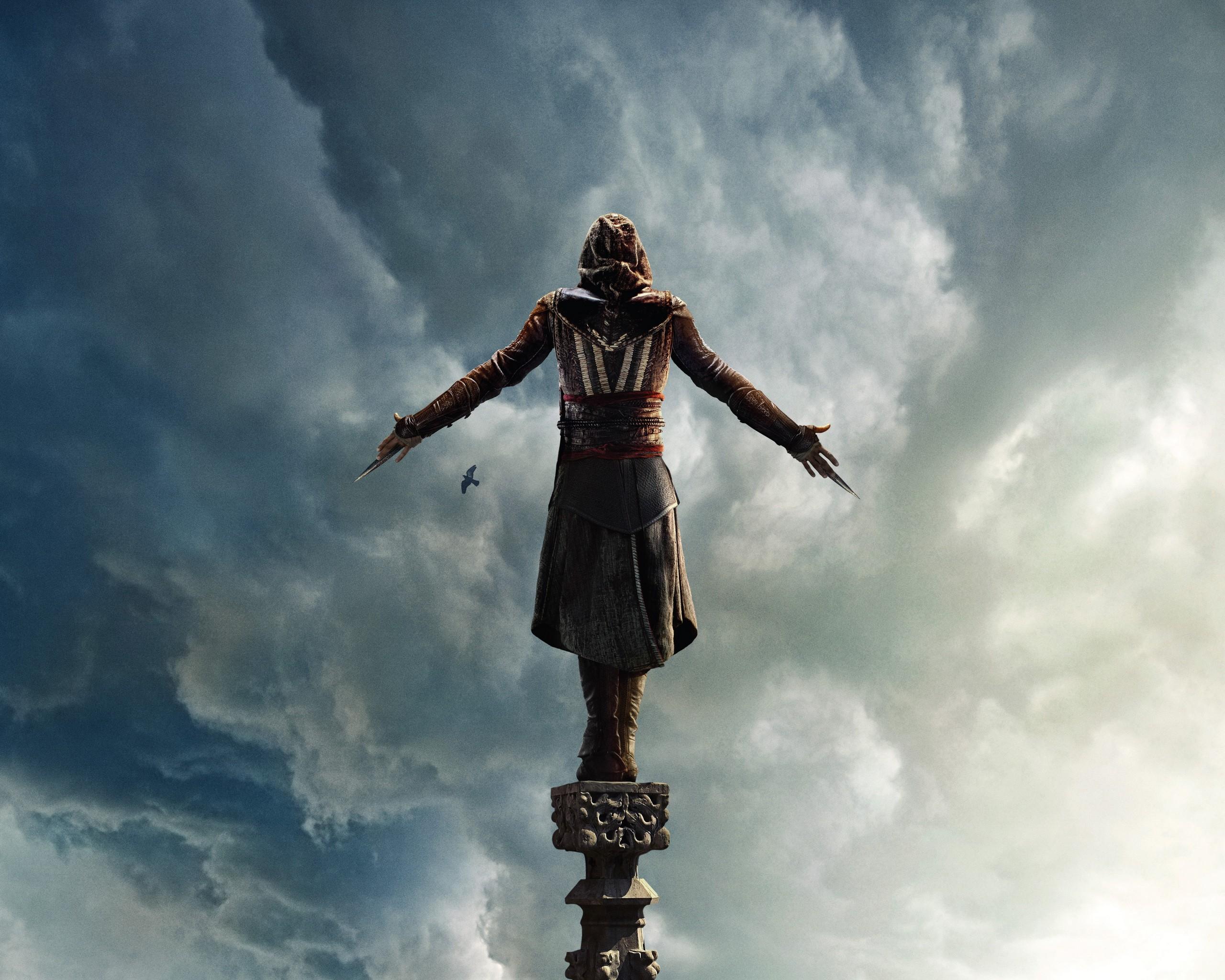 Прыжок Веры Assassin s Creed Wiki Fandom powered 53