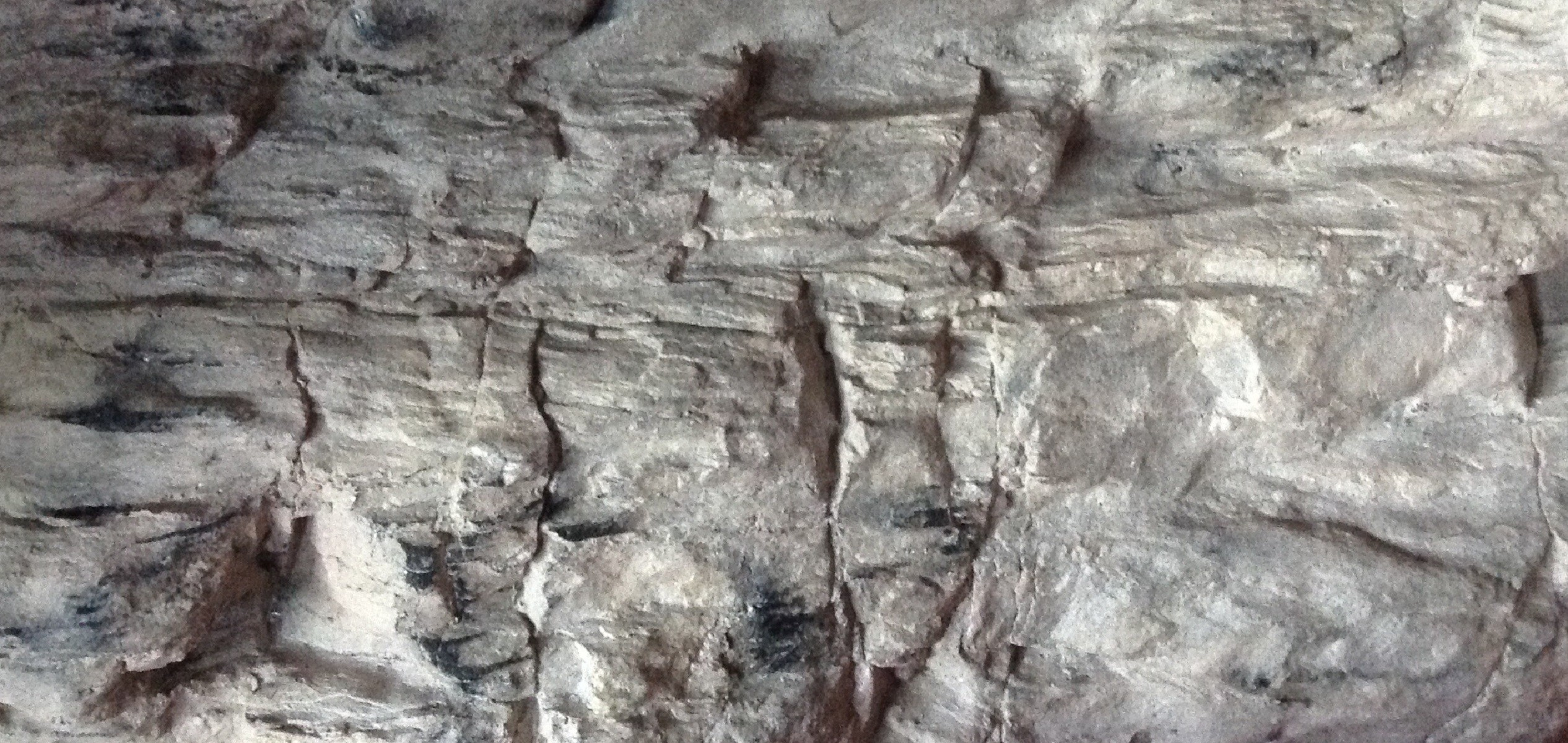 Rock Background 183 ① Download Free Stunning Backgrounds For
