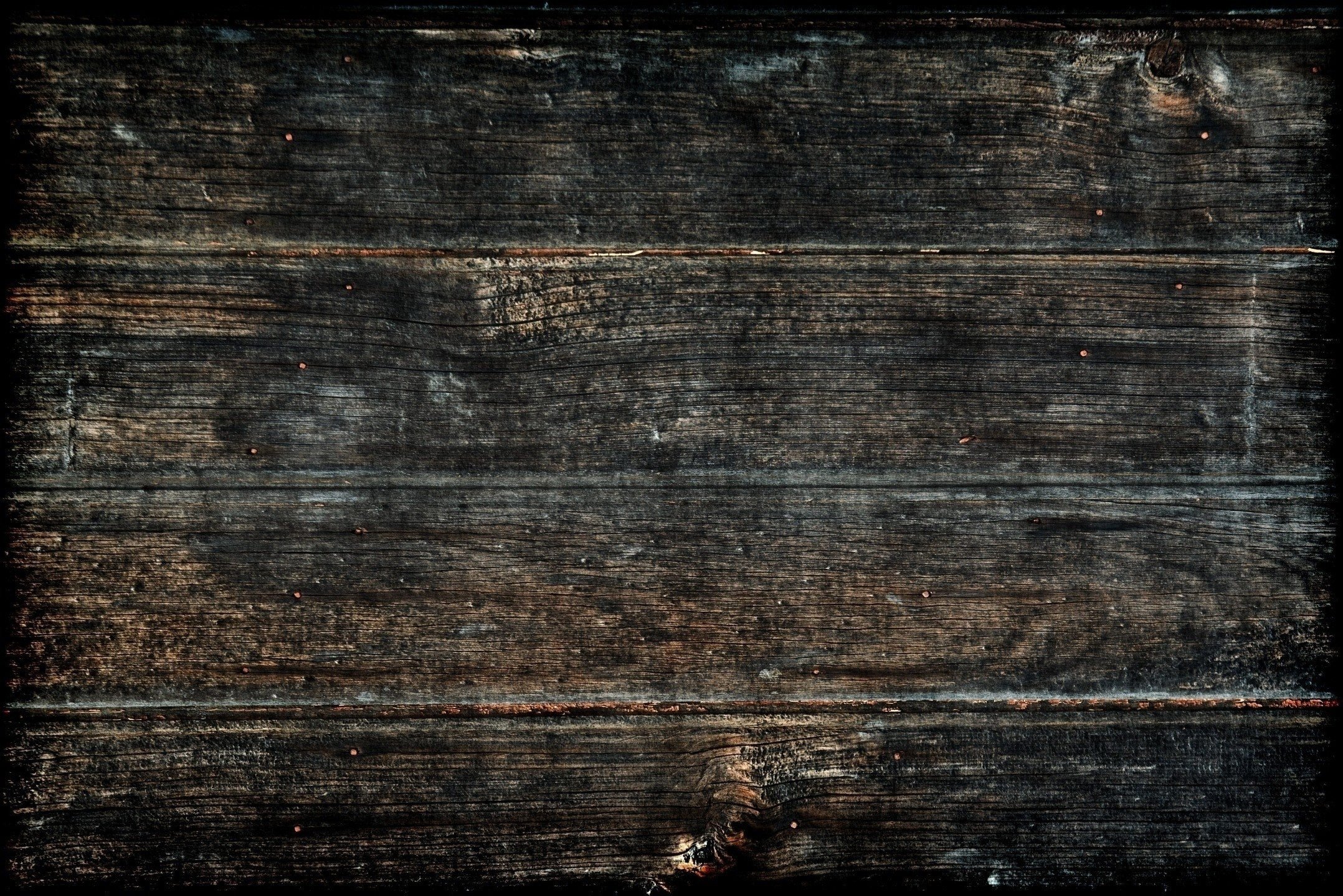Old Wood background ·① Download free cool full HD ...