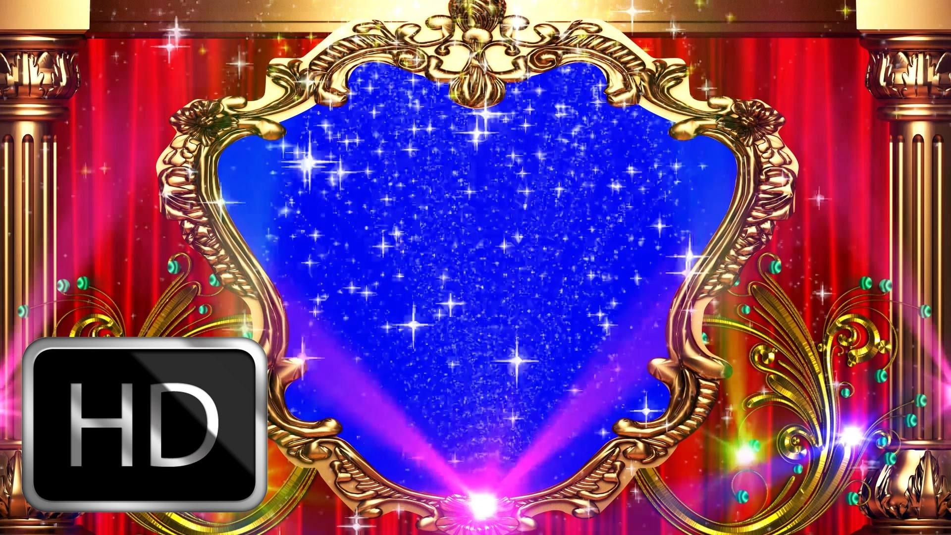 44 Wedding Backgrounds 183 ① Download Free Beautiful Full Hd