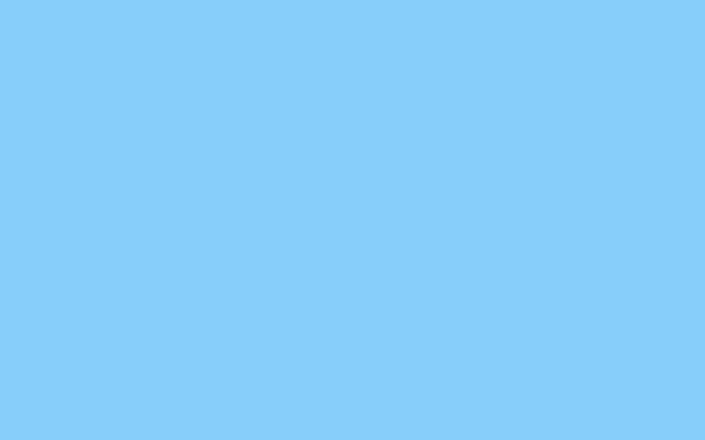21 Light Blue Backgrounds