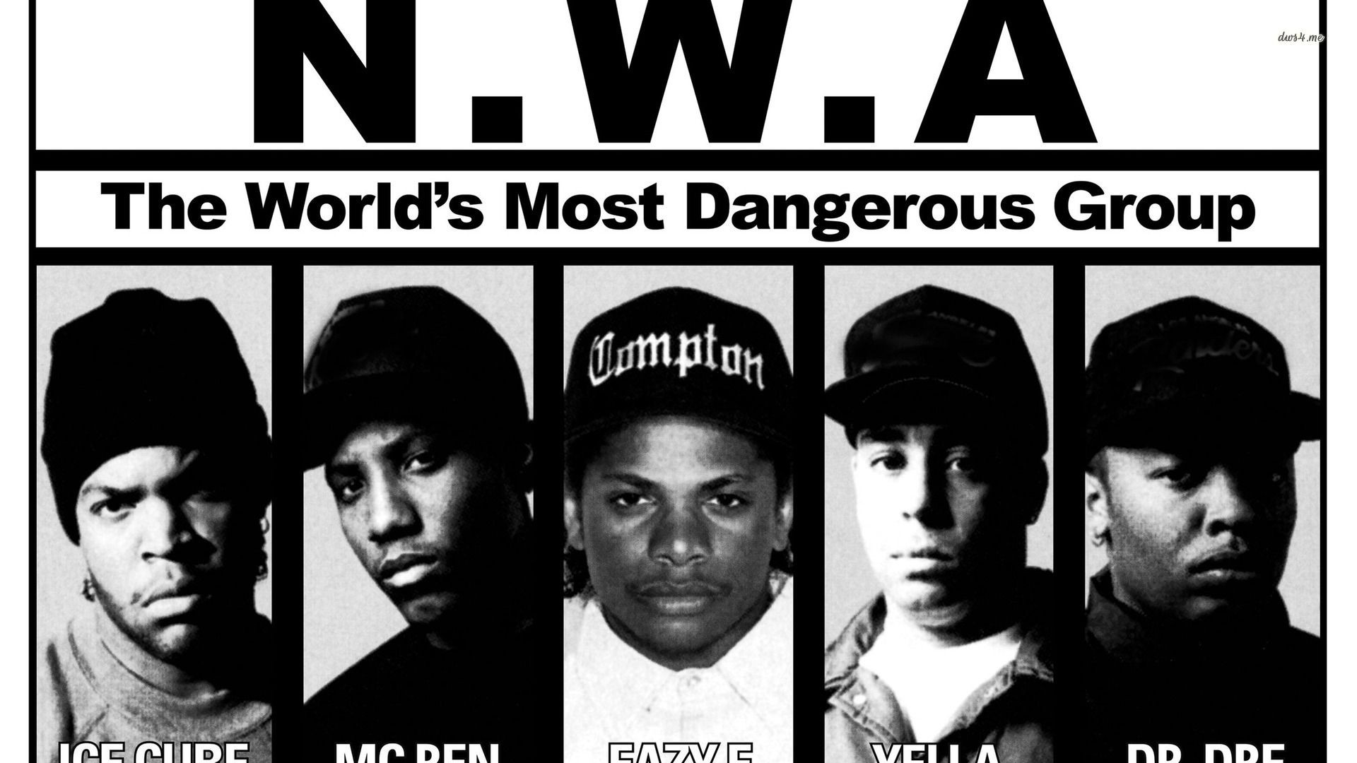 Nwa Wallpaper ① Download Free Full Hd Backgrounds For Desktop