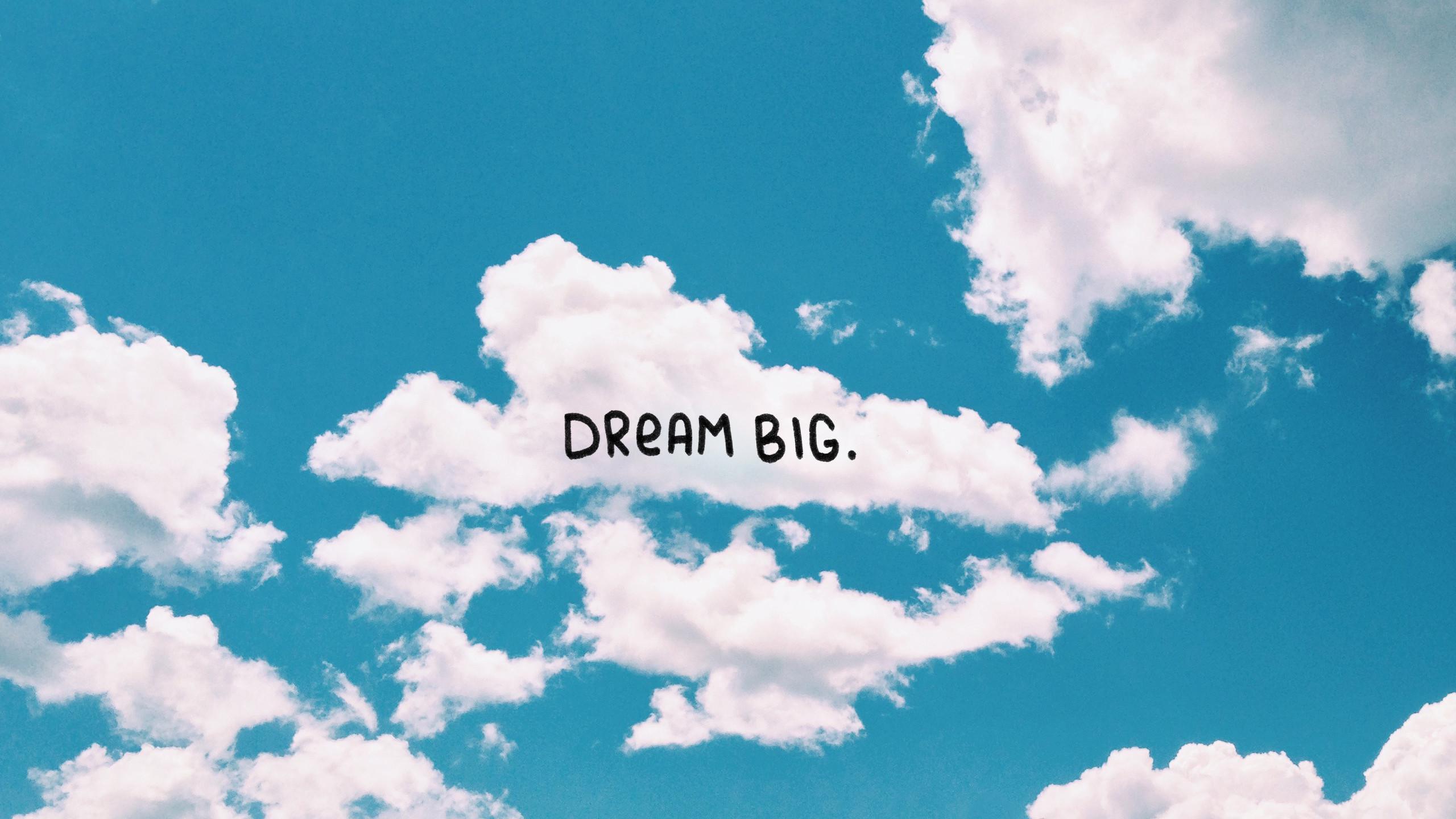 Cloud Desktop Background ·① WallpaperTag
