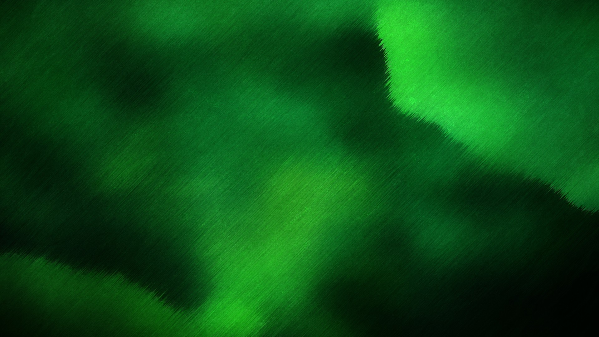 1920x1080 cool green stripes - photo #42