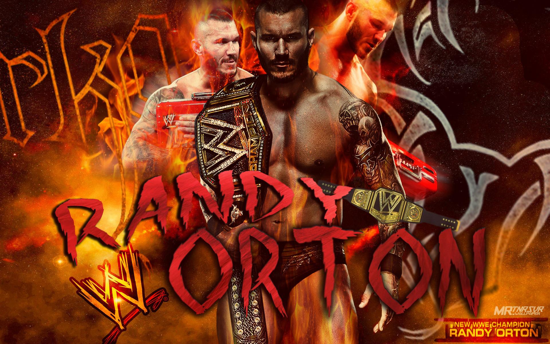 Randy Orton Viper Wallpaper ·① WallpaperTag