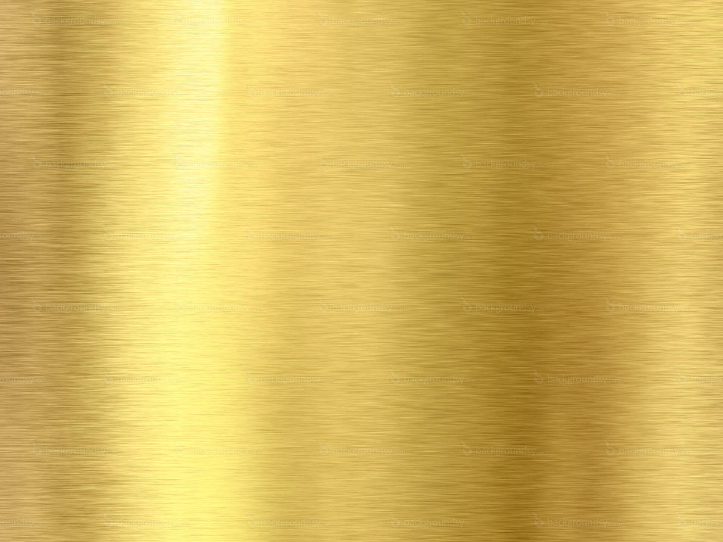 gold background  u00b7 u2460 download free hd backgrounds for