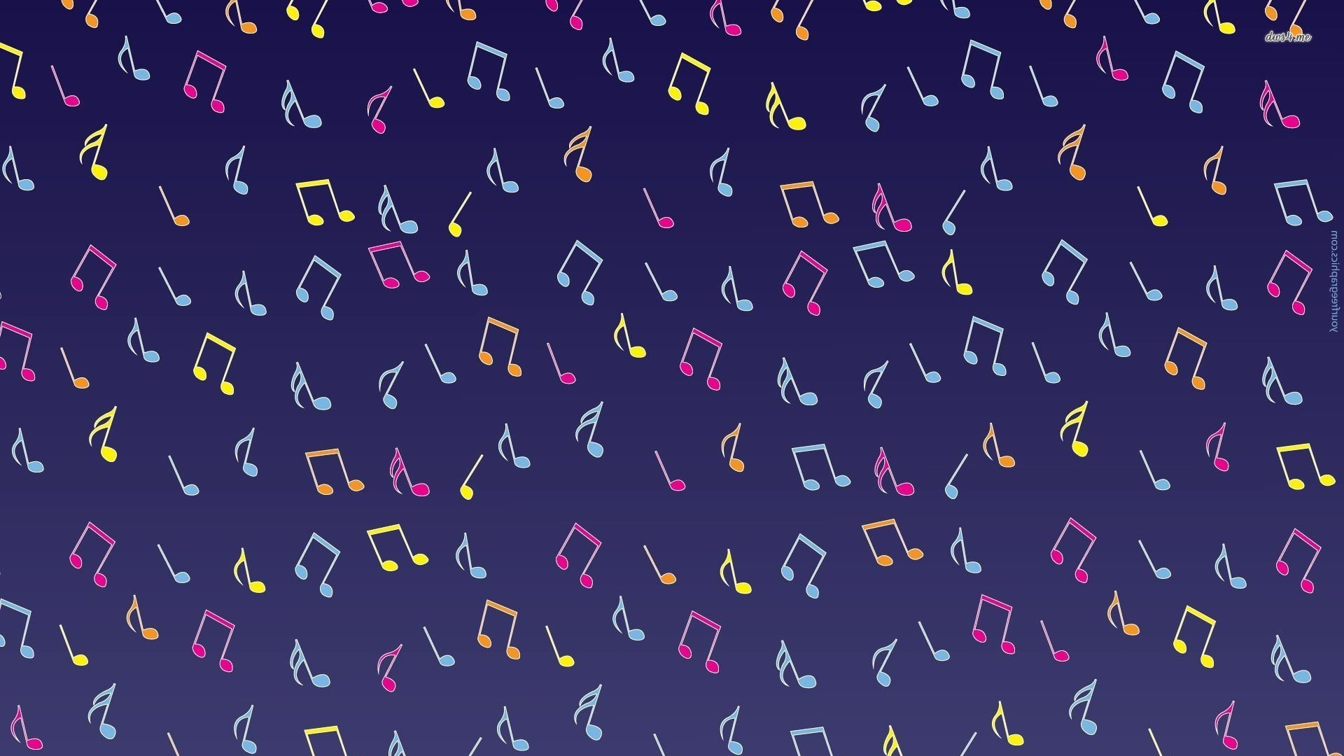 Must see Wallpaper Music Note 3 - 432742-download-music-note-wallpapers-1920x1080-for-android-tablet  Graphic_345626.jpg