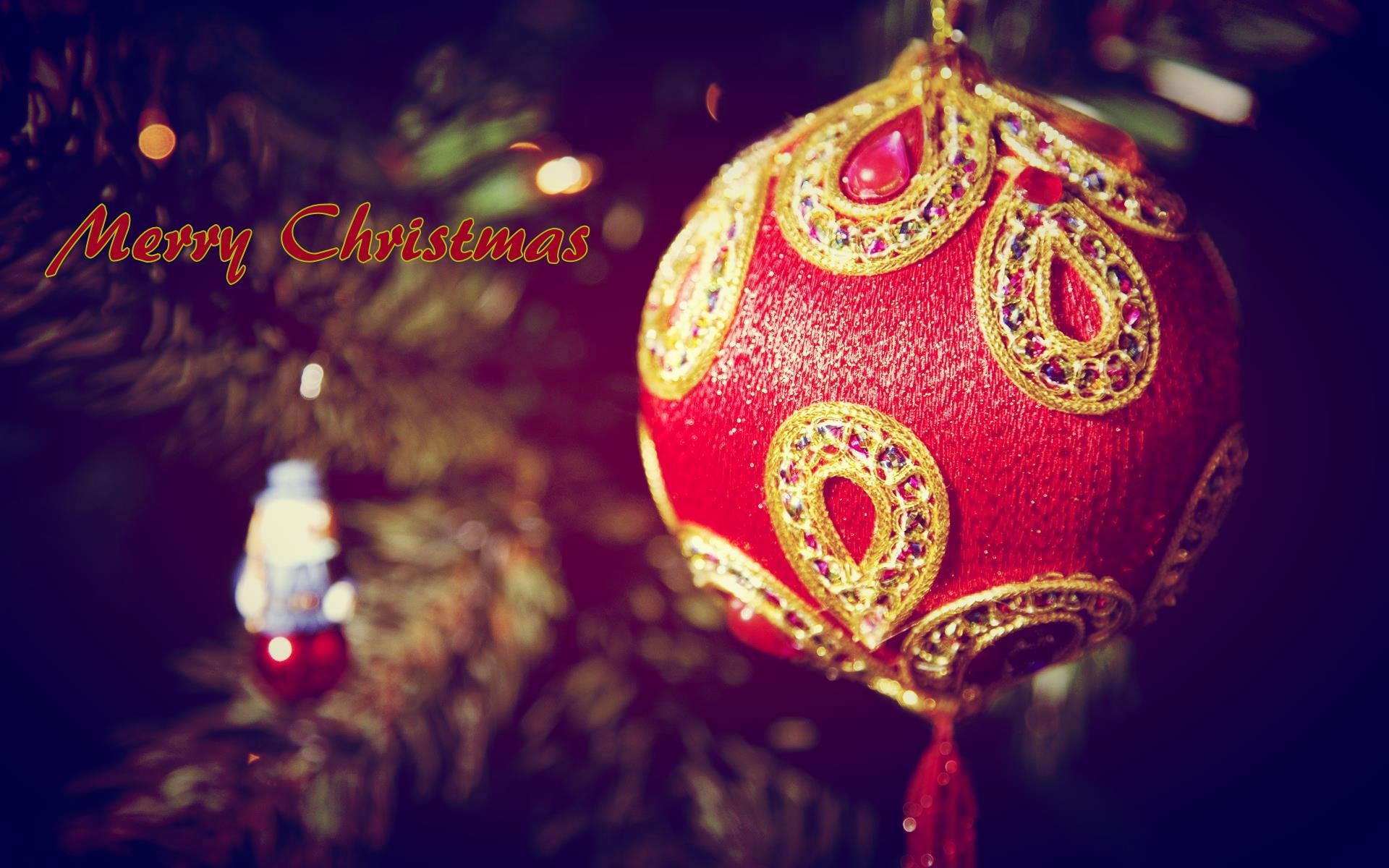 Merry Christmas Images Hd.Christmas Hd Wallpaper Download Free Wallpapers And