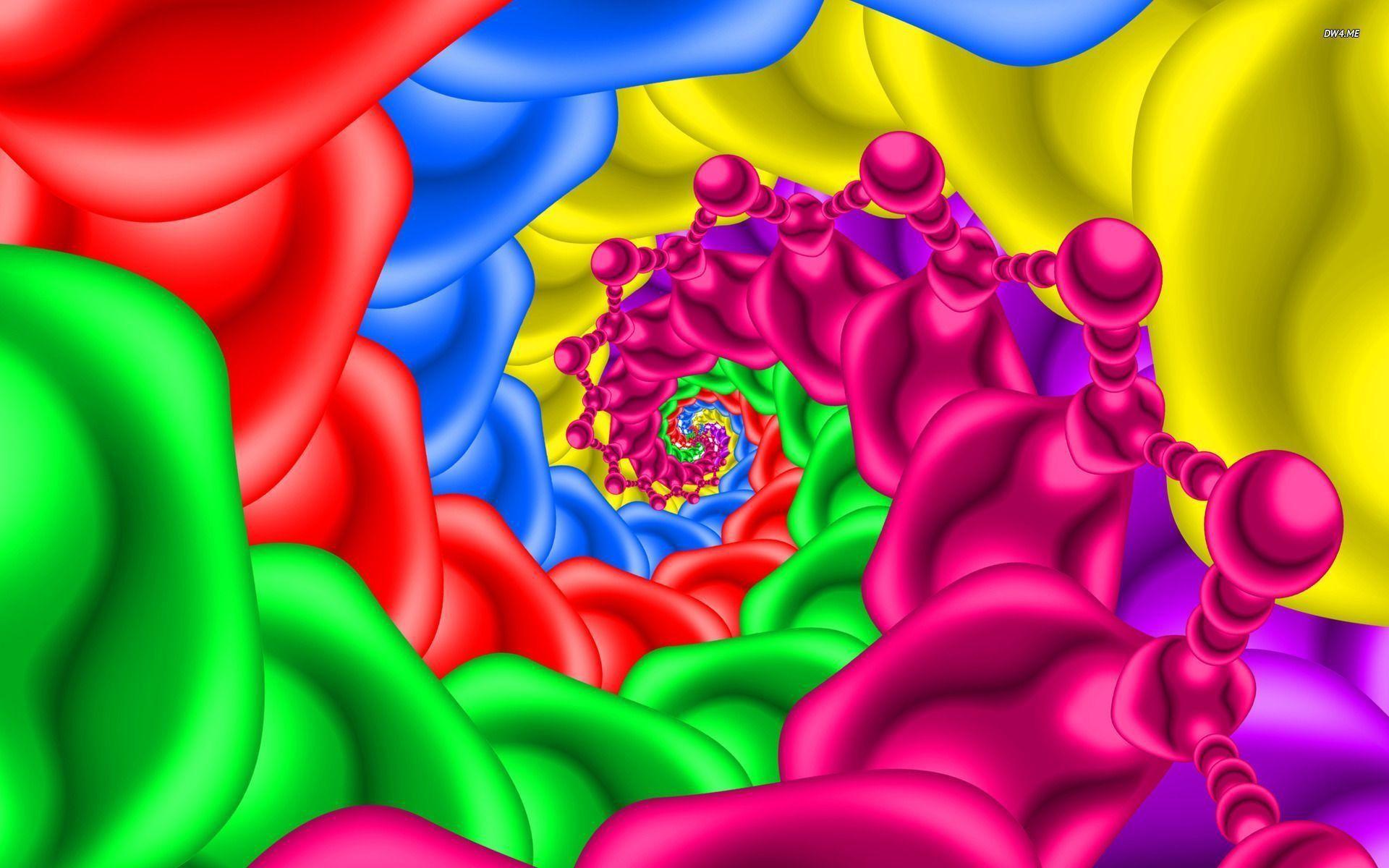 cool rainbow backgrounds  u00b7 u2460 wallpapertag